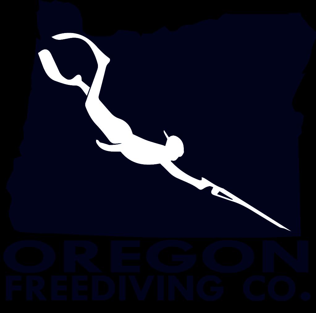 FreeDiving-Logo (1).png