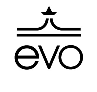 Evo hosts our annual fundraiser and  matches donations!