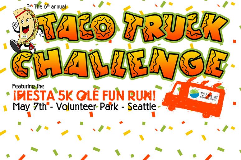 Taco Truck Challenge.jpg
