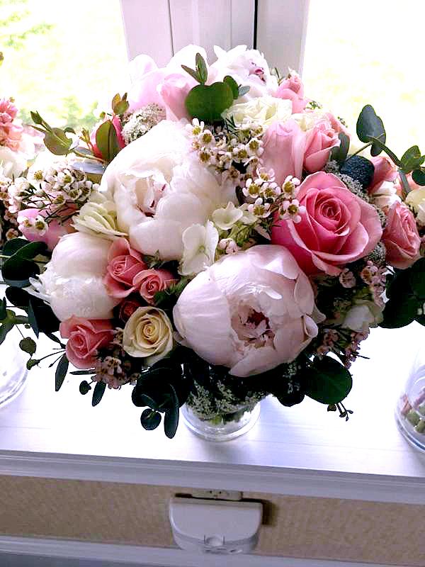 A Broadmoor wedding bouquet.jpg