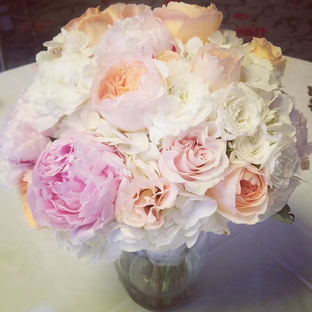 Ali's bouquet.jpg