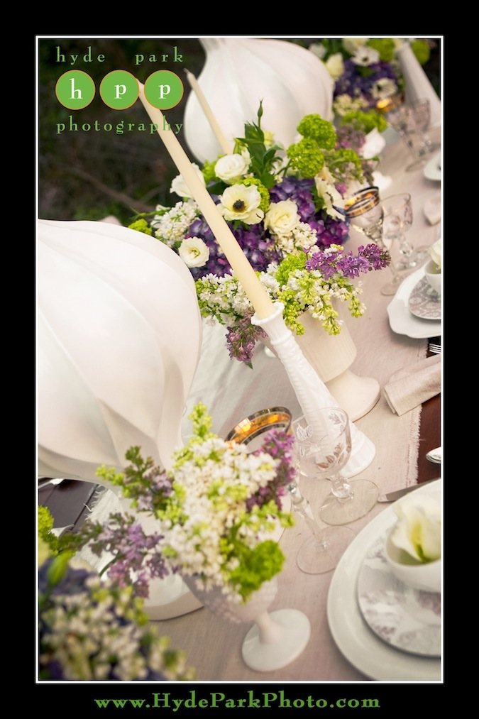 Austin_Wedding_Photographer_Stem1UL-76