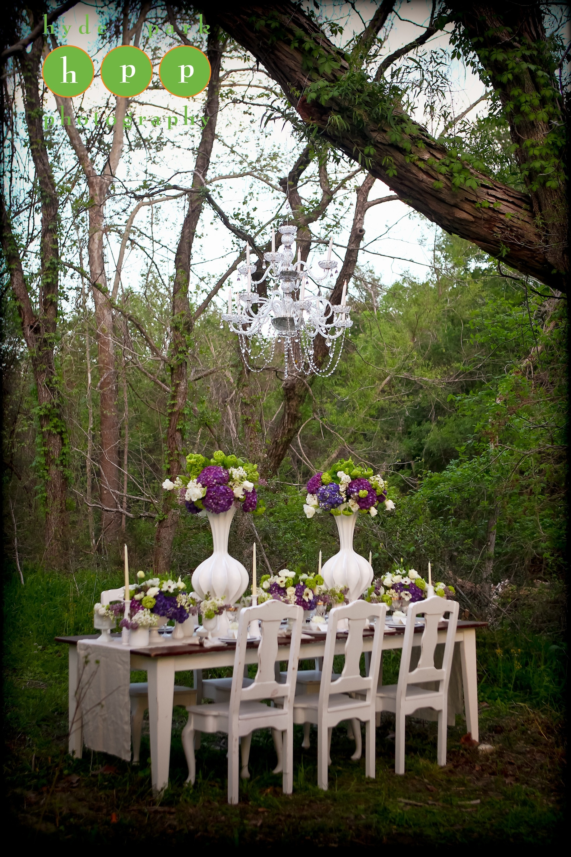 Austin_Wedding_Photographer_Stem1UL-80