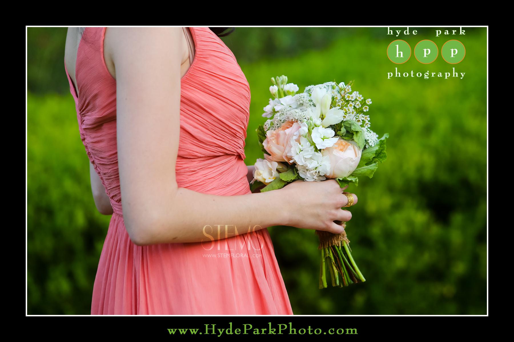 www.stemfloral.com