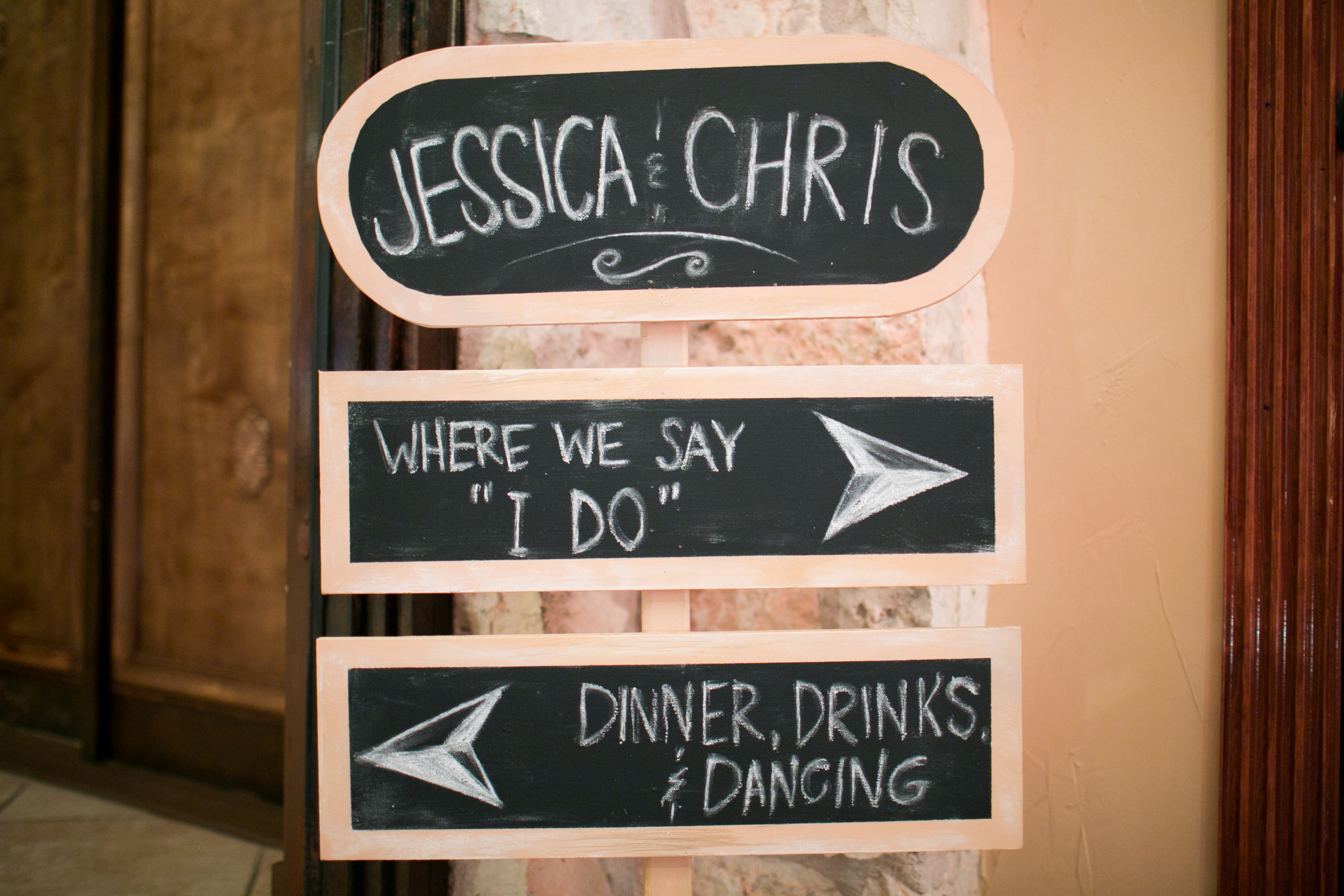 Jessica_Chris_Wed_0759.jpg