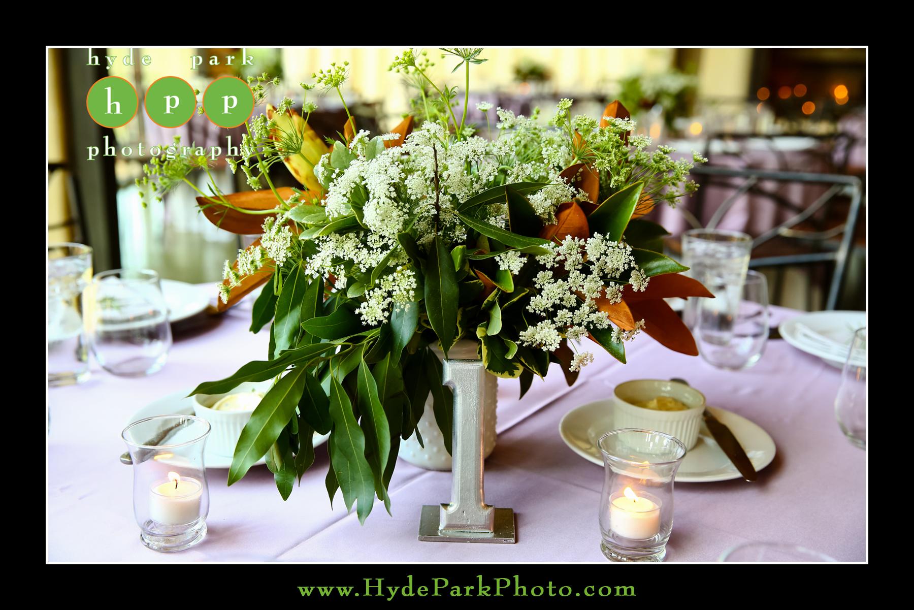 HydeParkPhotoBarrTasting0003.jpg