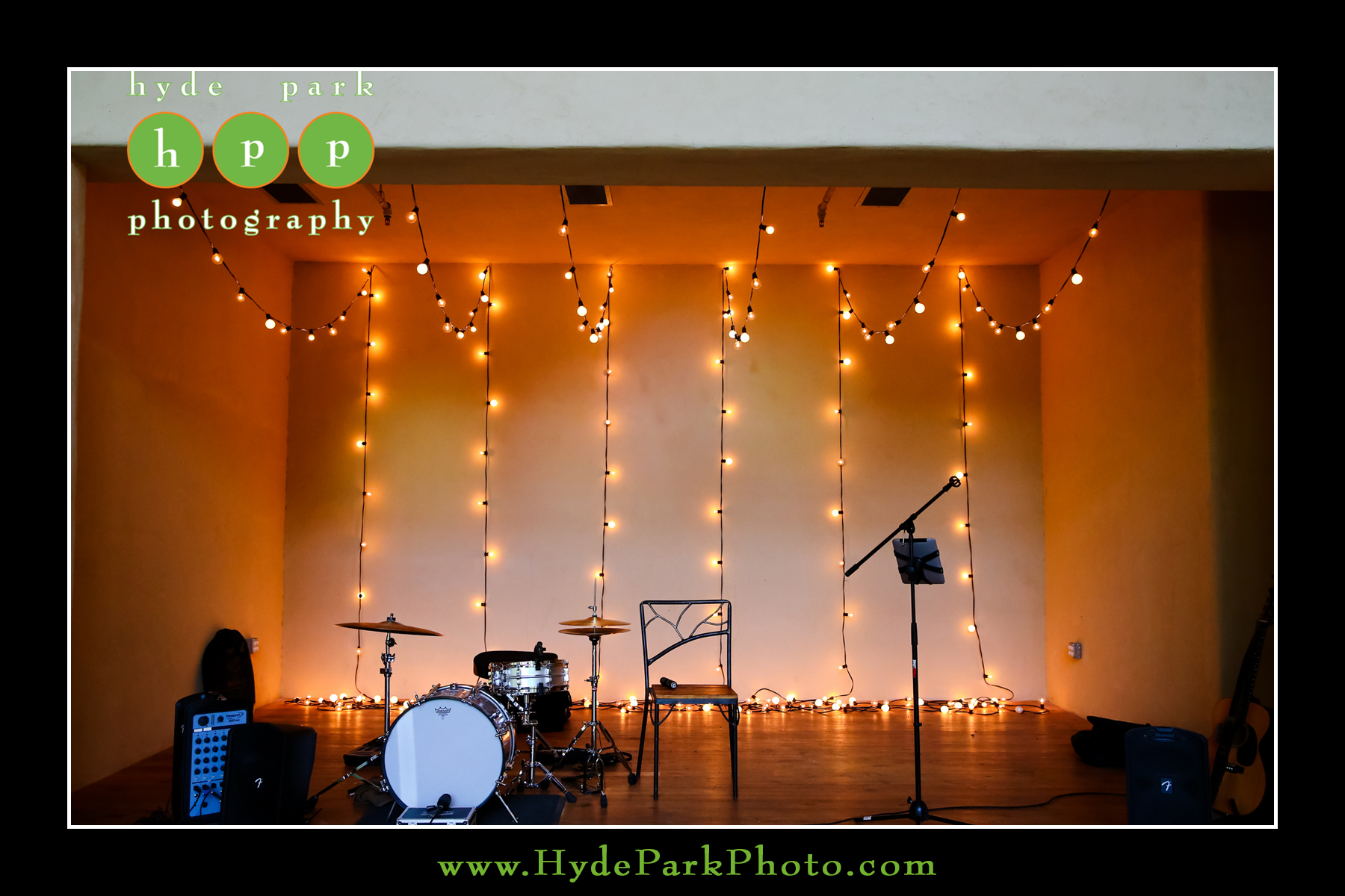 HydeParkPhotoBarrTasting0017.jpg