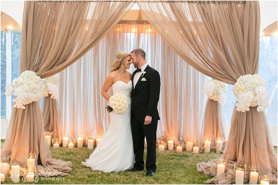 Lacy Dagerath Photography