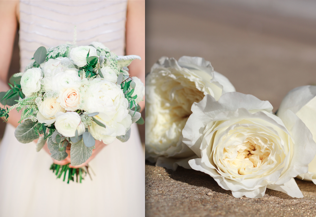 Photo on the left by  Lindsey Mueller Photography  and photo on the right by STEMS