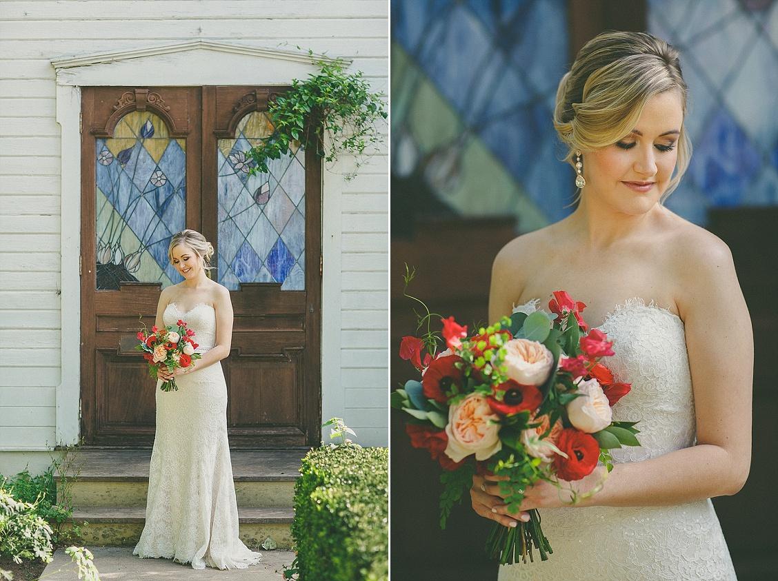 Sarah Jaine Photography