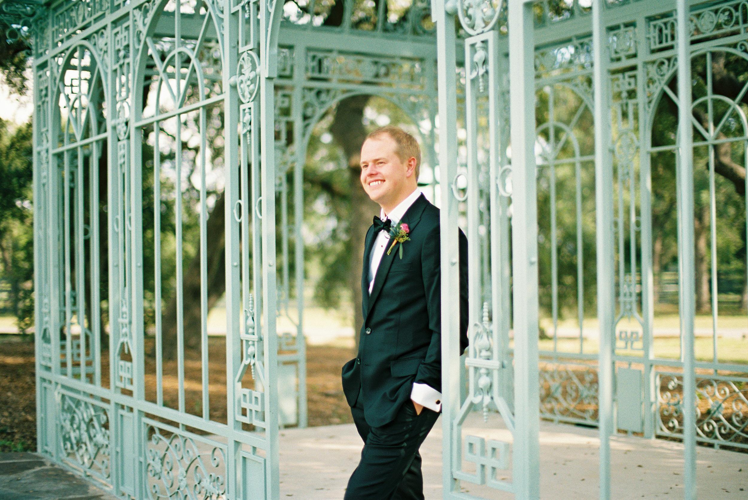 brokke-josh-wedding-138 copy.jpg