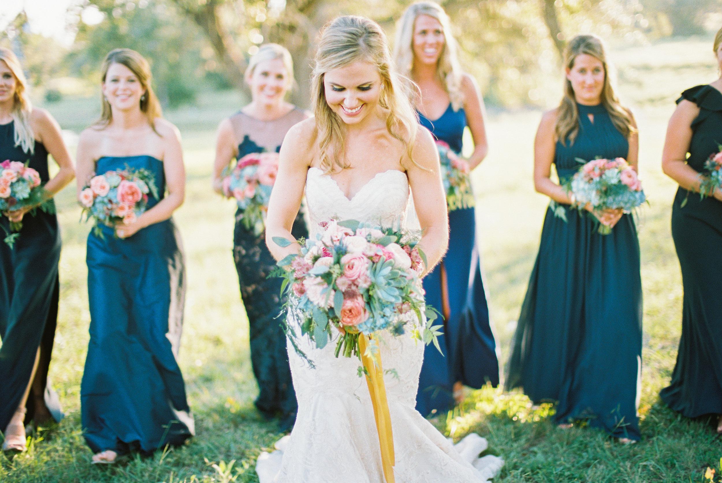 brokke-josh-wedding-98 copy.jpg