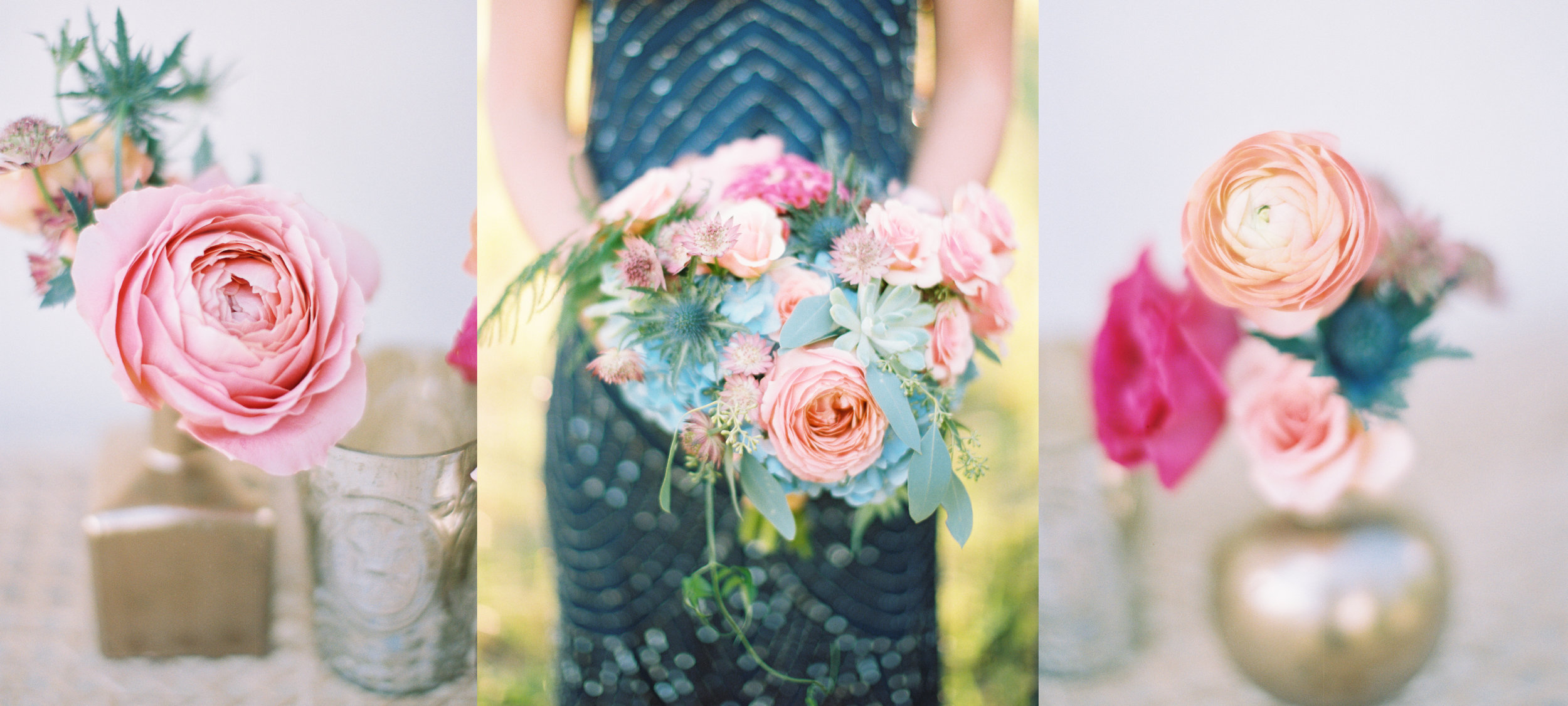 brokke-josh-wedding-72-2 copy 2.jpg