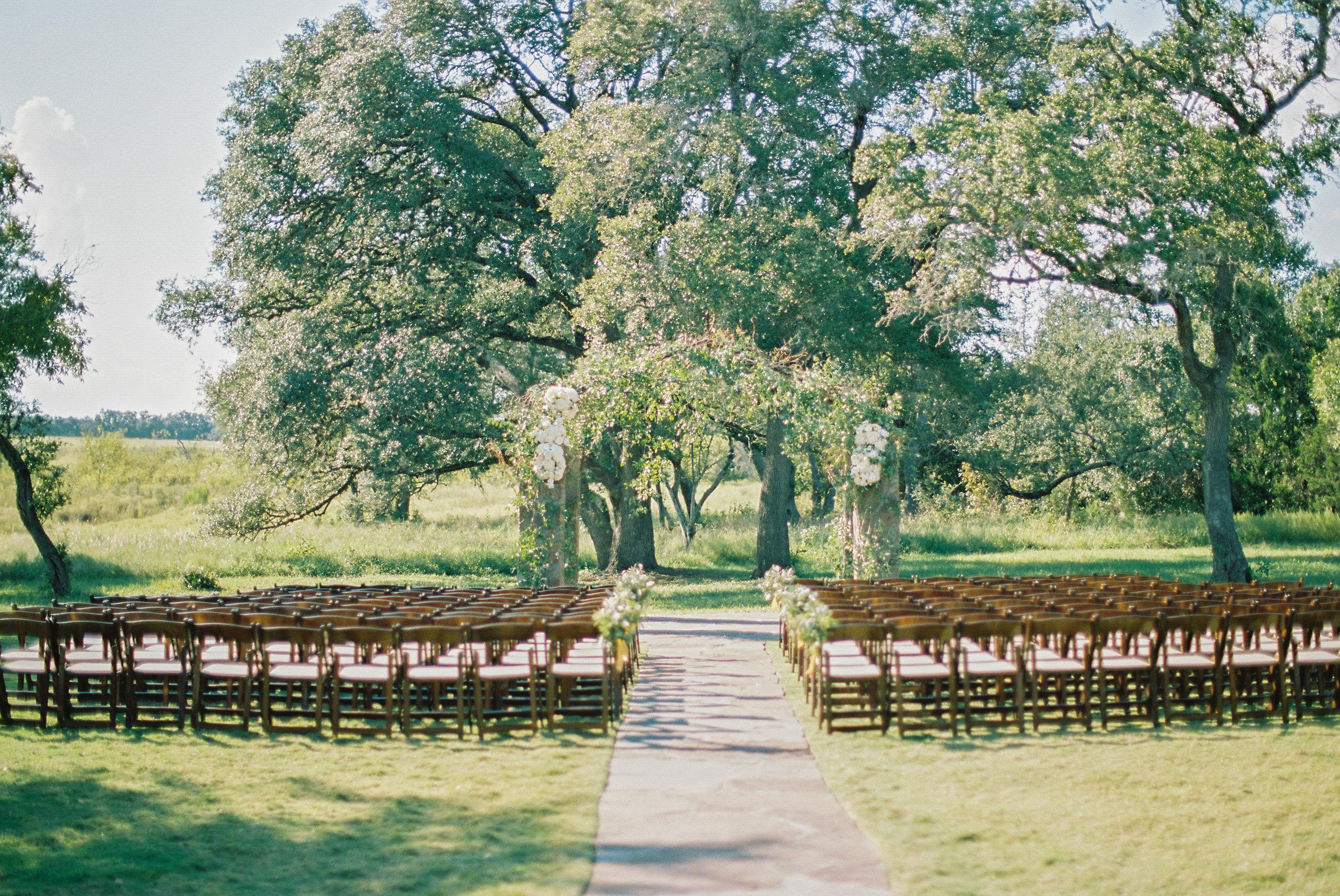 brokke-josh-wedding-312 copy.jpg