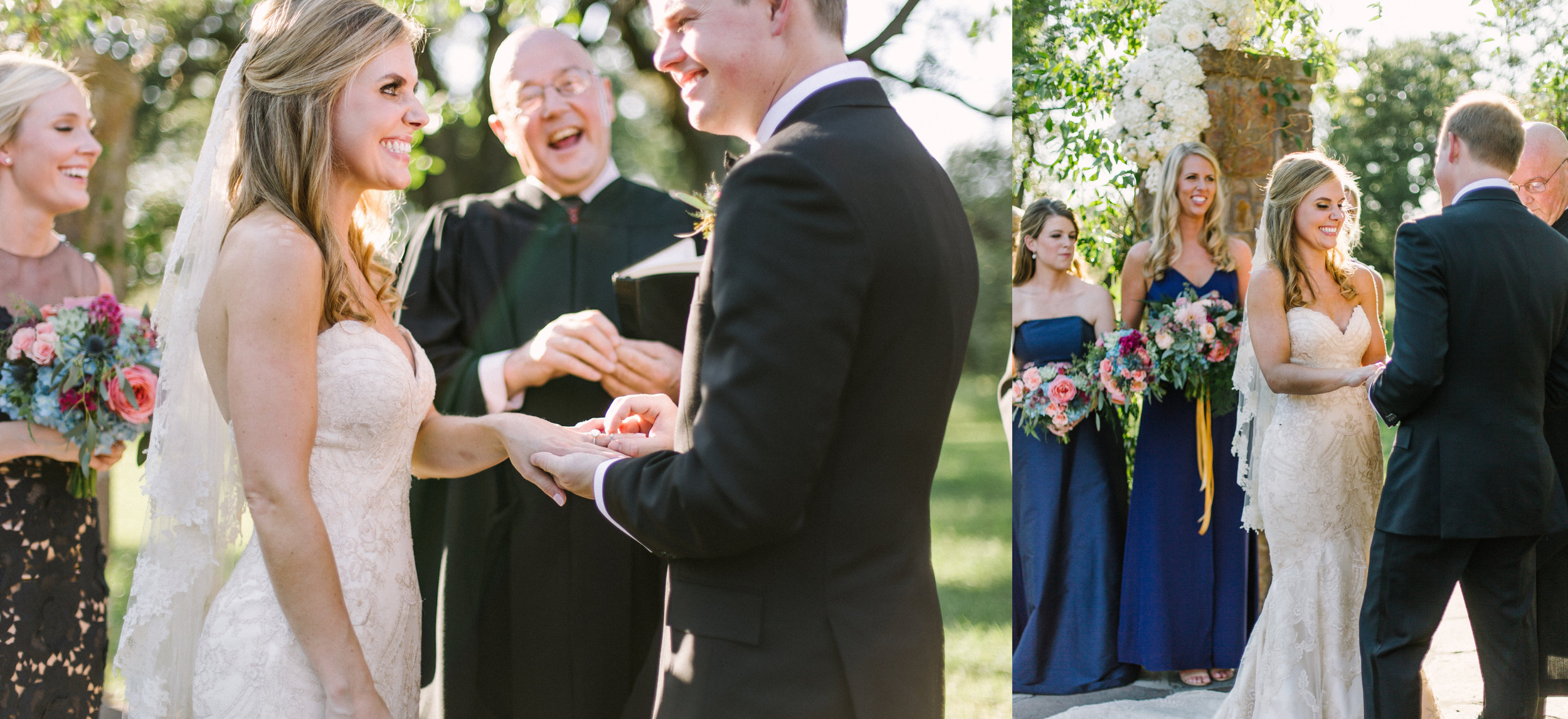 brokke-josh-wedding-523 copy.jpg