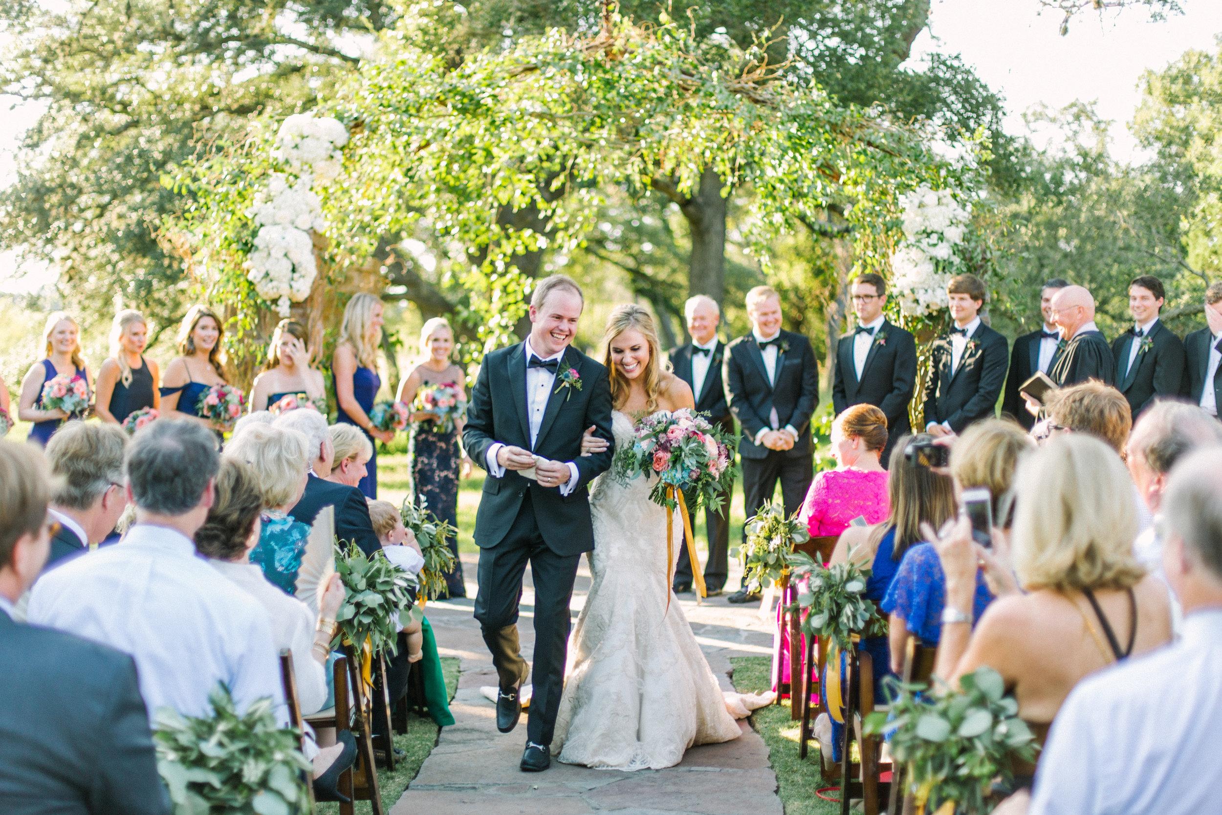 brokke-josh-wedding-562 copy.jpg