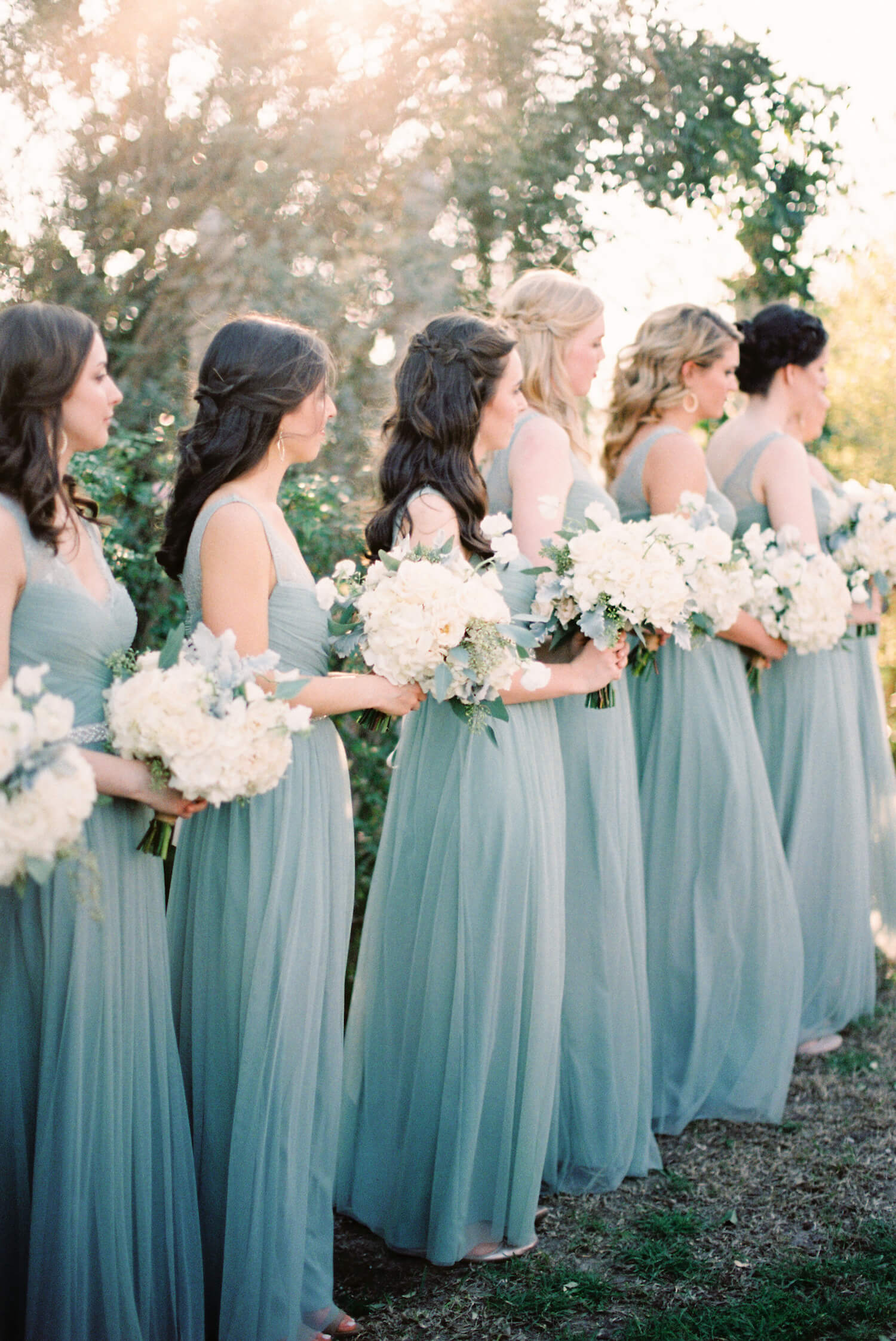 keara-william-wedding-380.jpg
