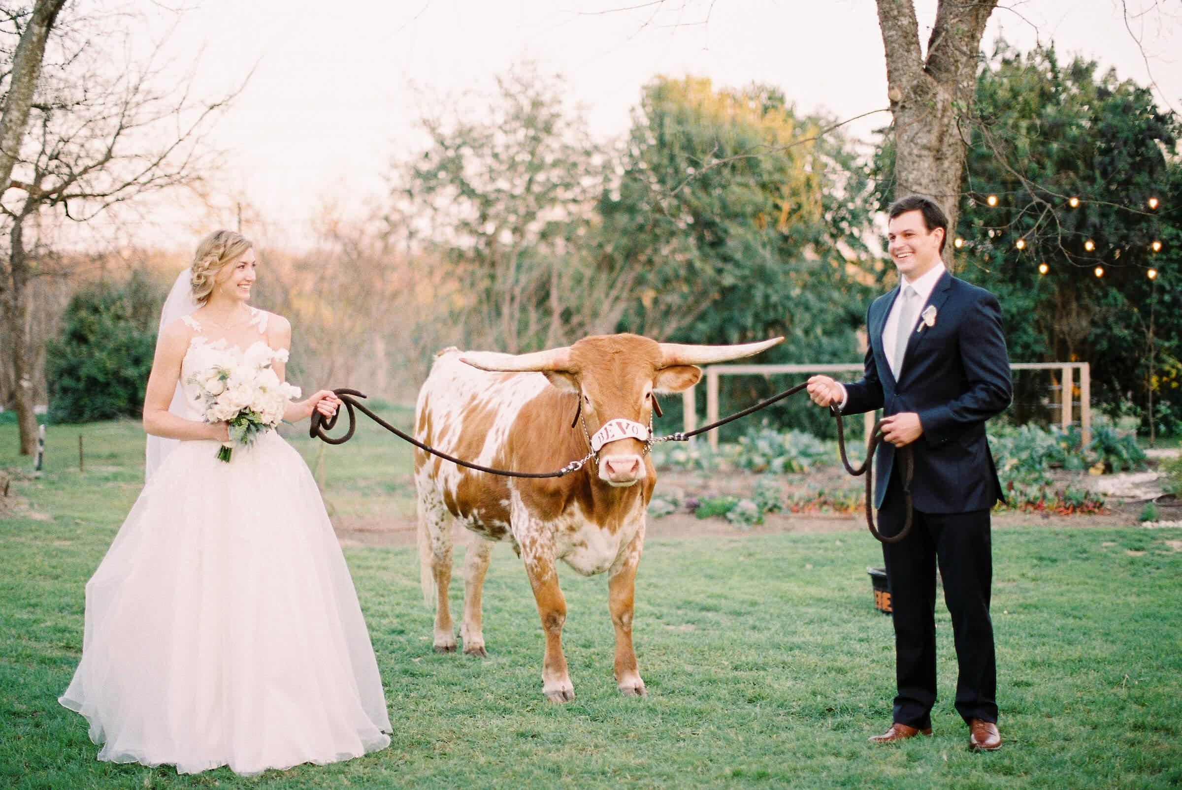 keara-william-wedding-673-2.jpg