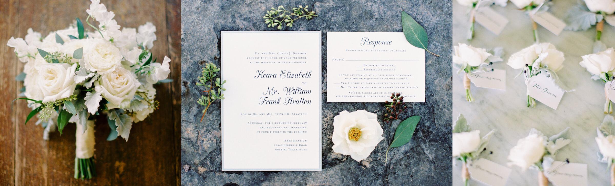 keara-william-wedding-20 copy.jpg