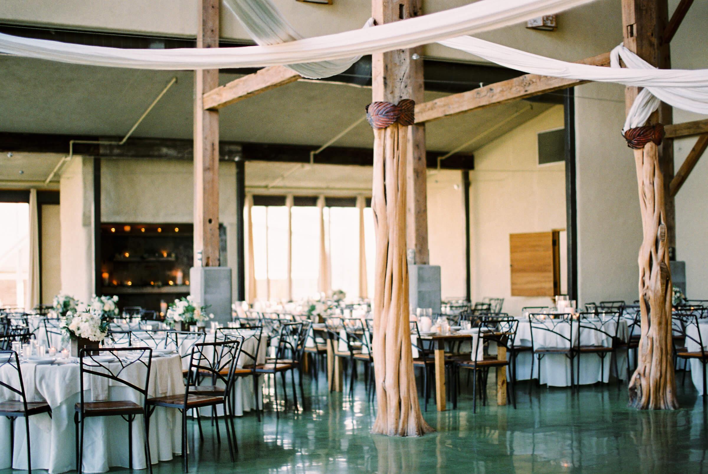 keara-william-wedding-302.jpg