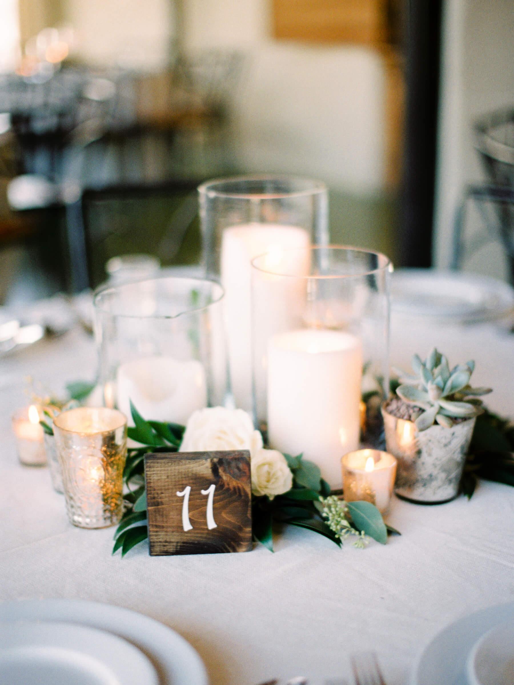 keara-william-wedding-287.jpg