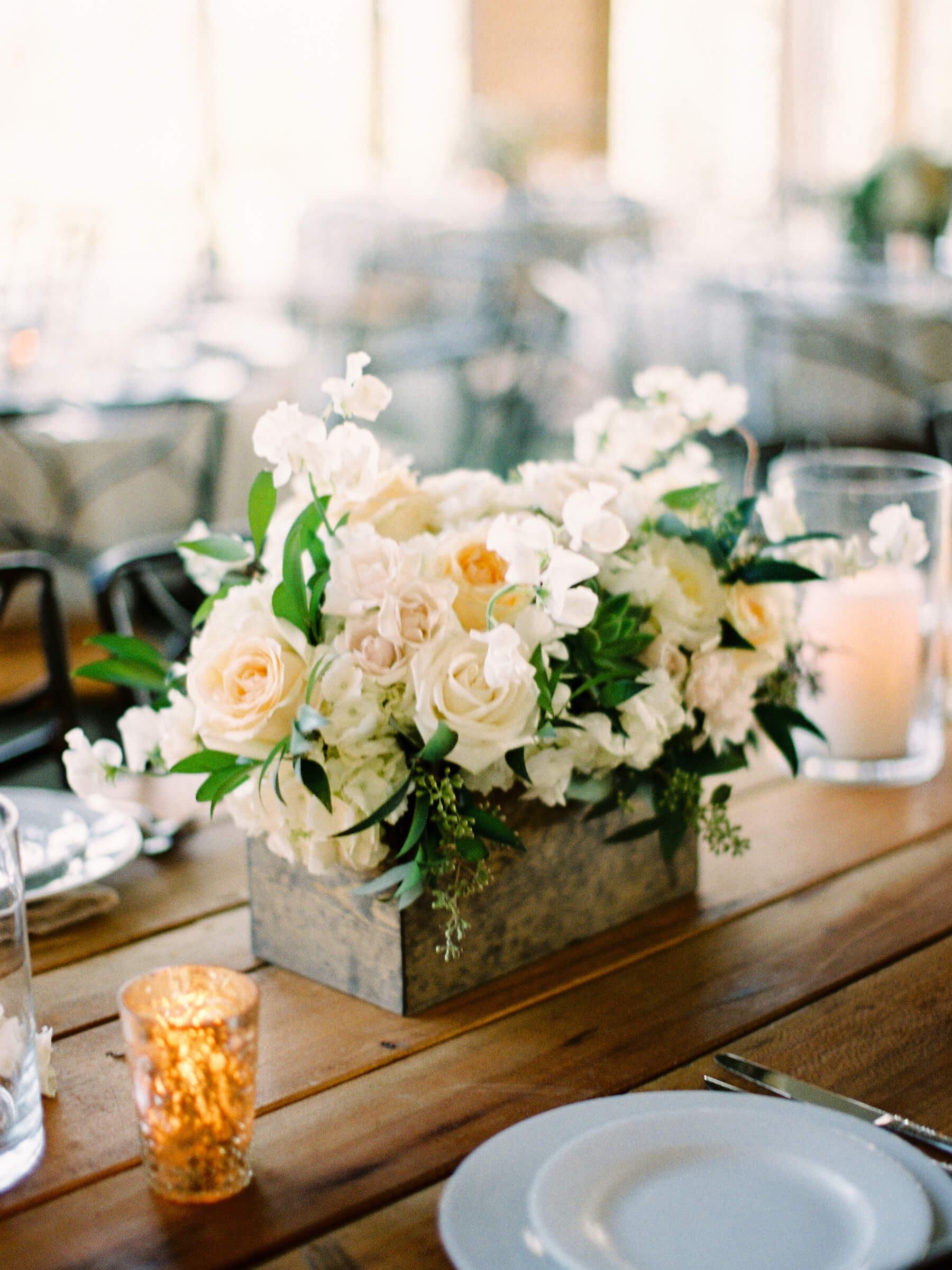 keara-william-wedding-290-2.jpg