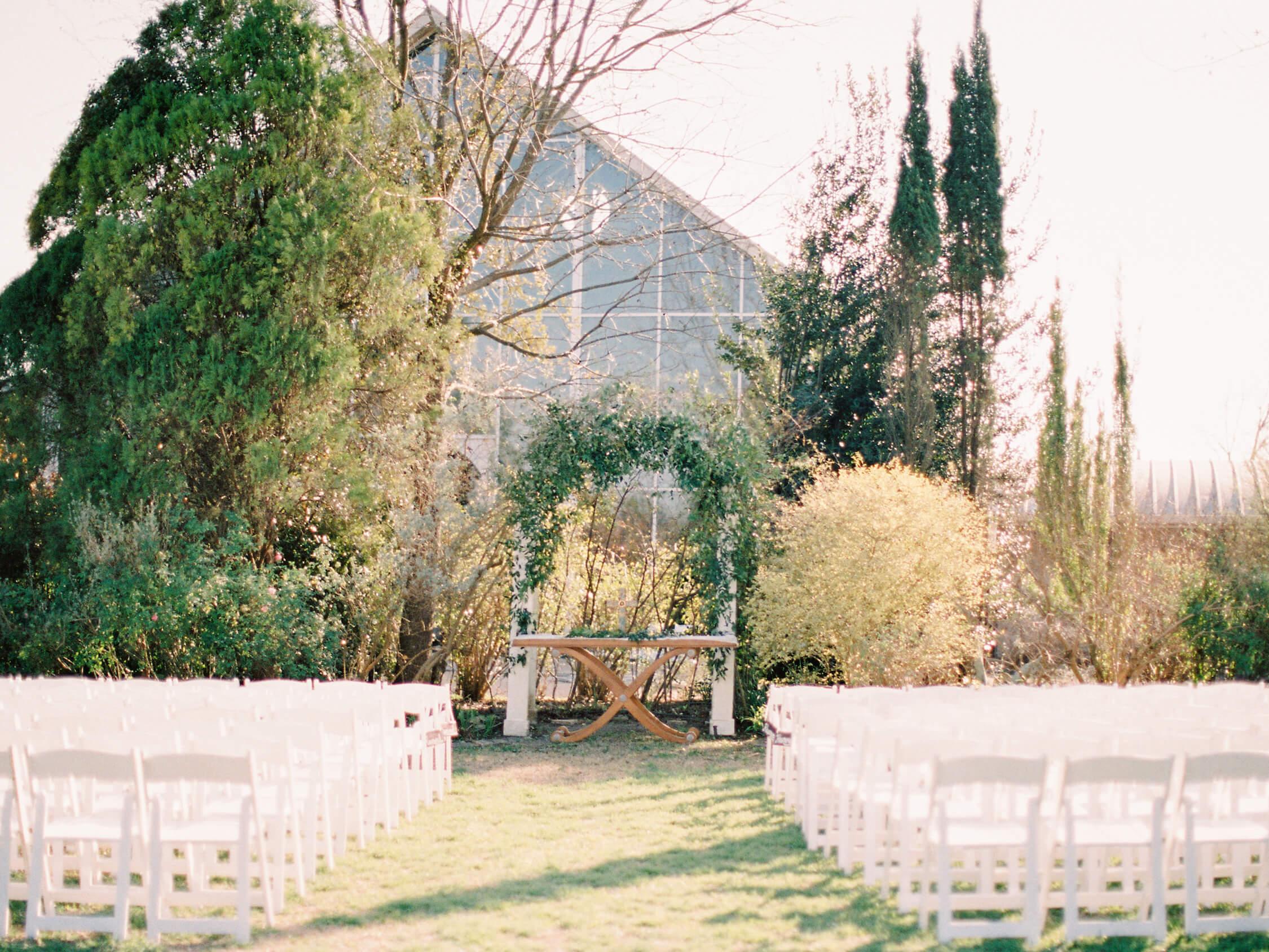 keara-william-wedding-256-2.jpg