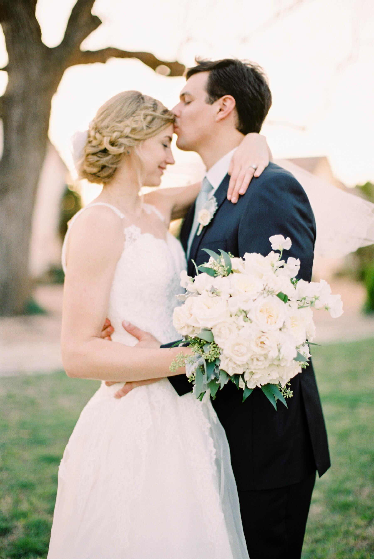 keara-william-wedding-617.jpg