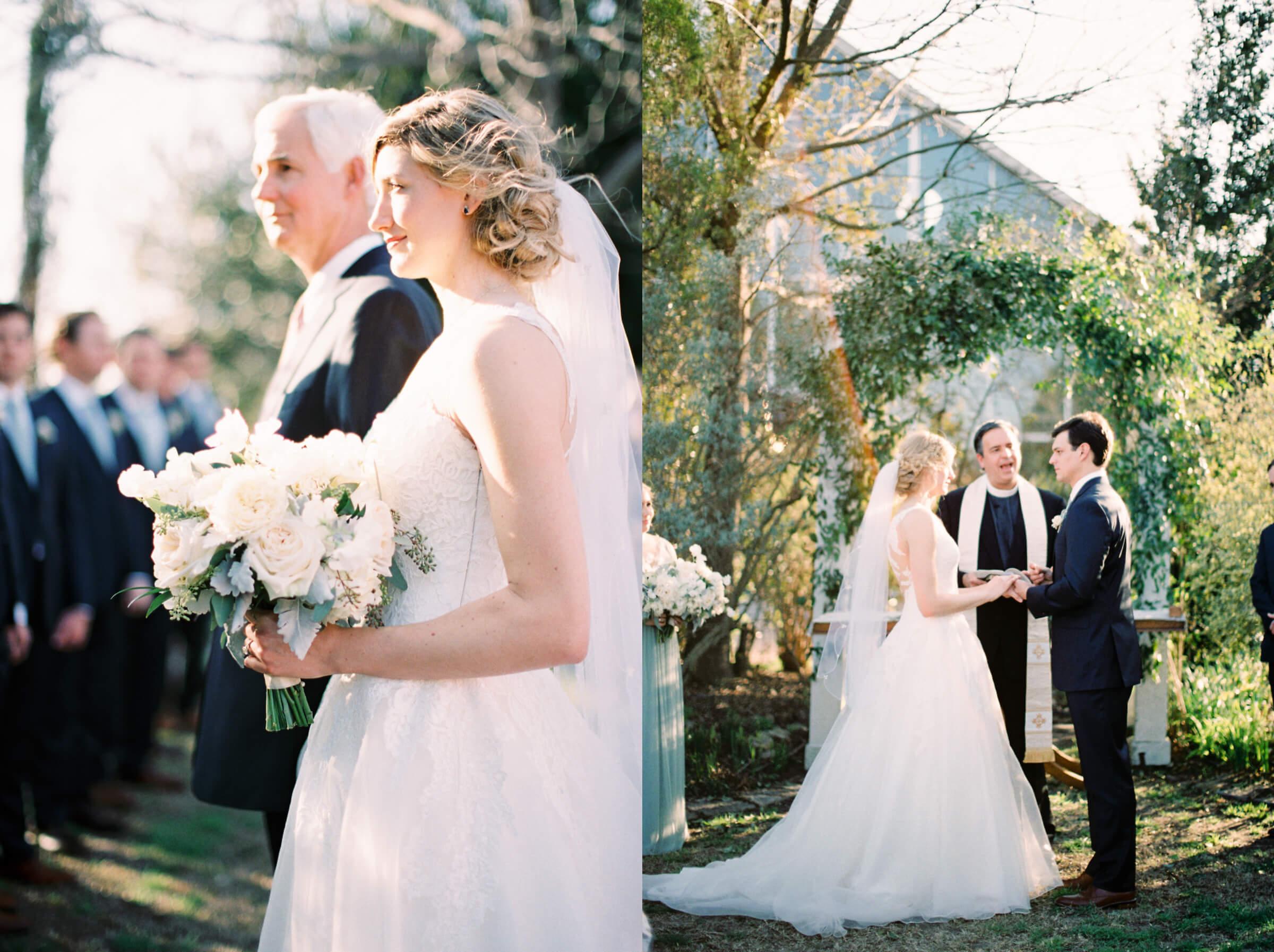 keara-william-wedding-448 copy.jpg
