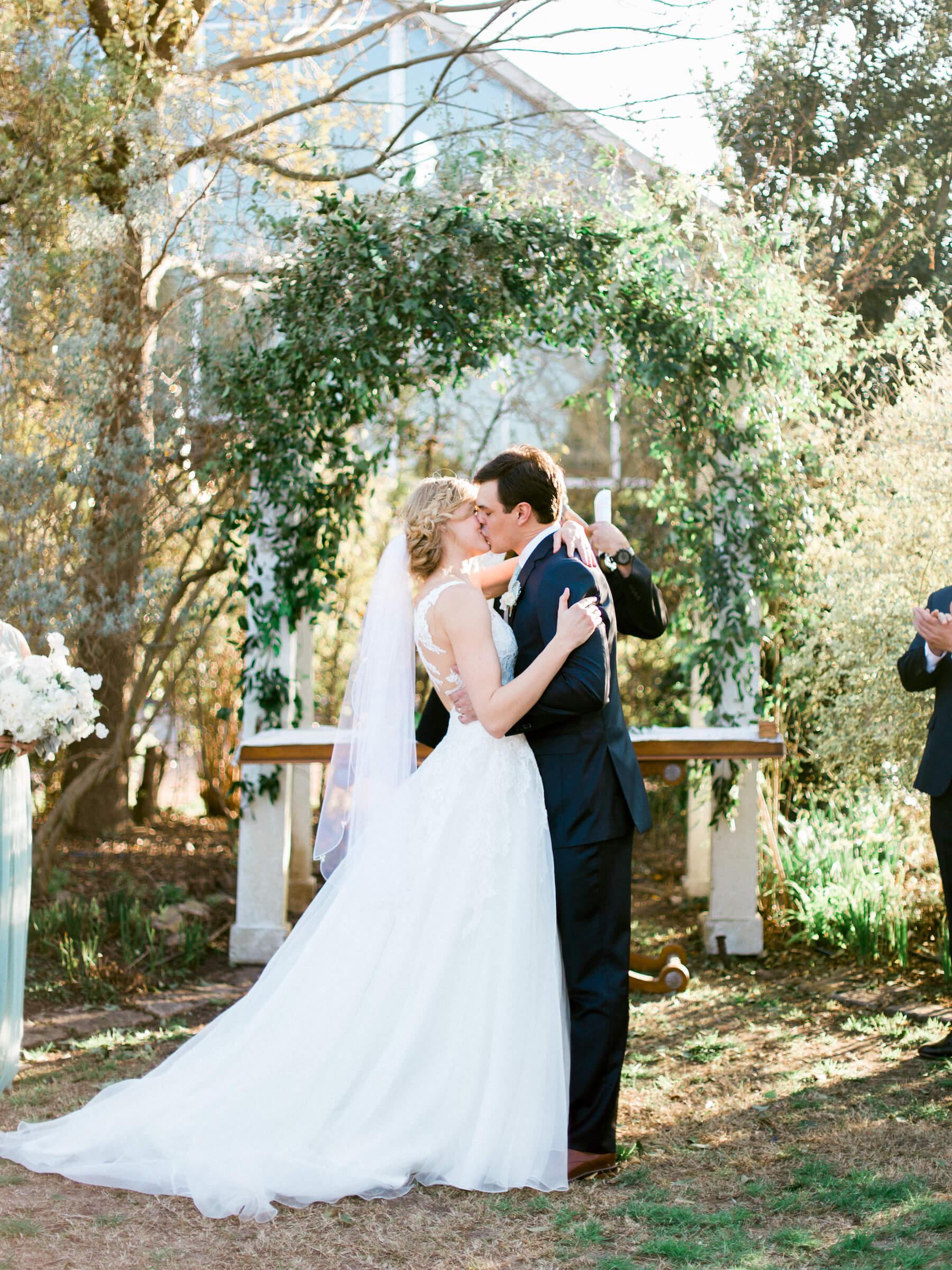 keara-william-wedding-469-2.jpg
