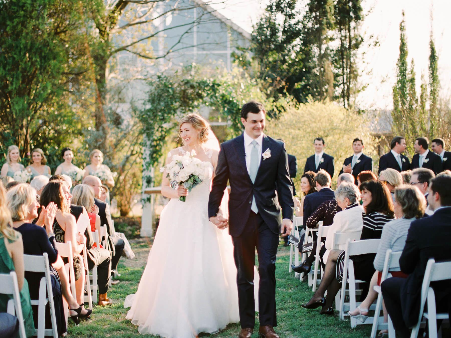 keara-william-wedding-486-2.jpg