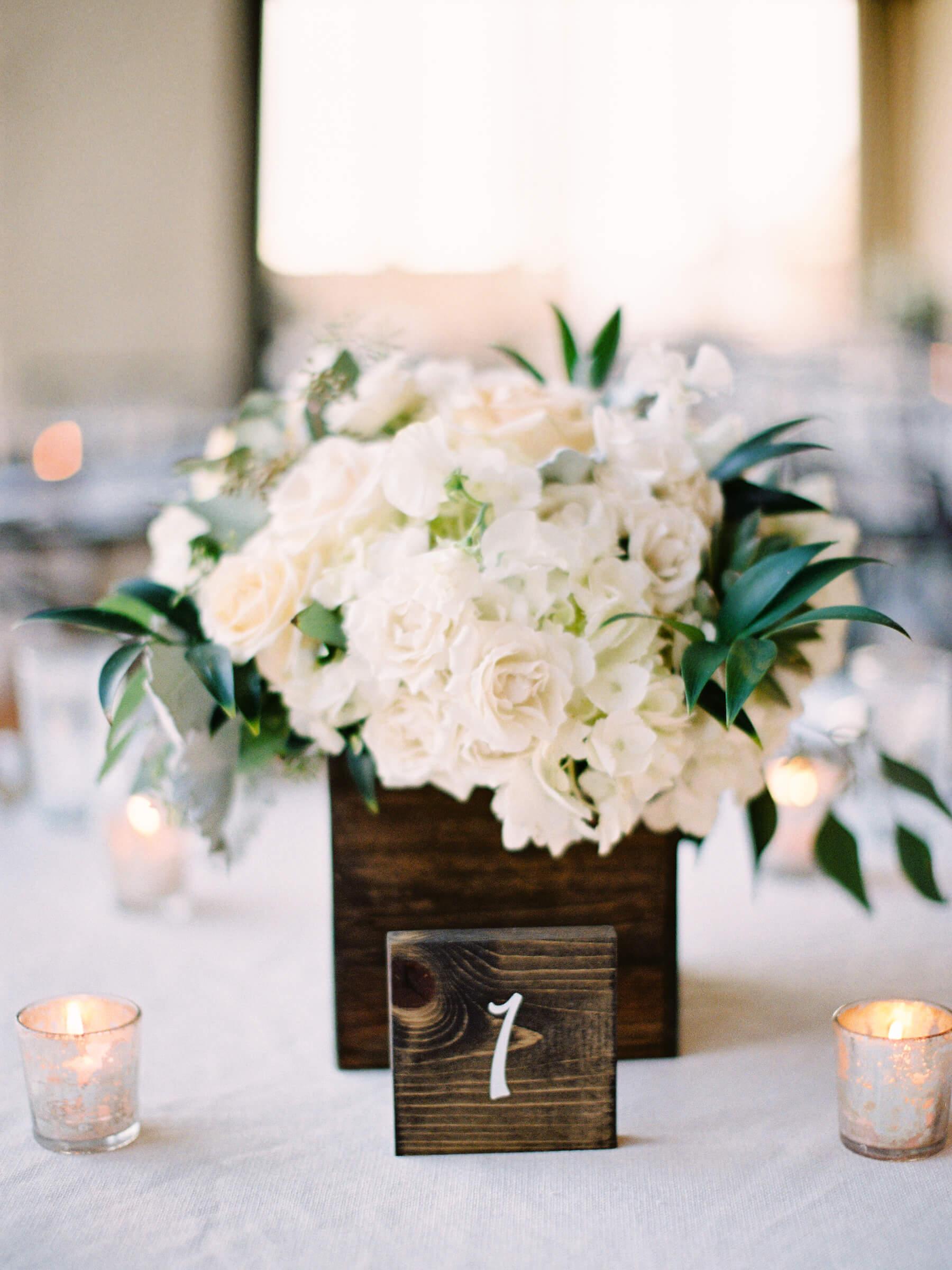 keara-william-wedding-277.jpg