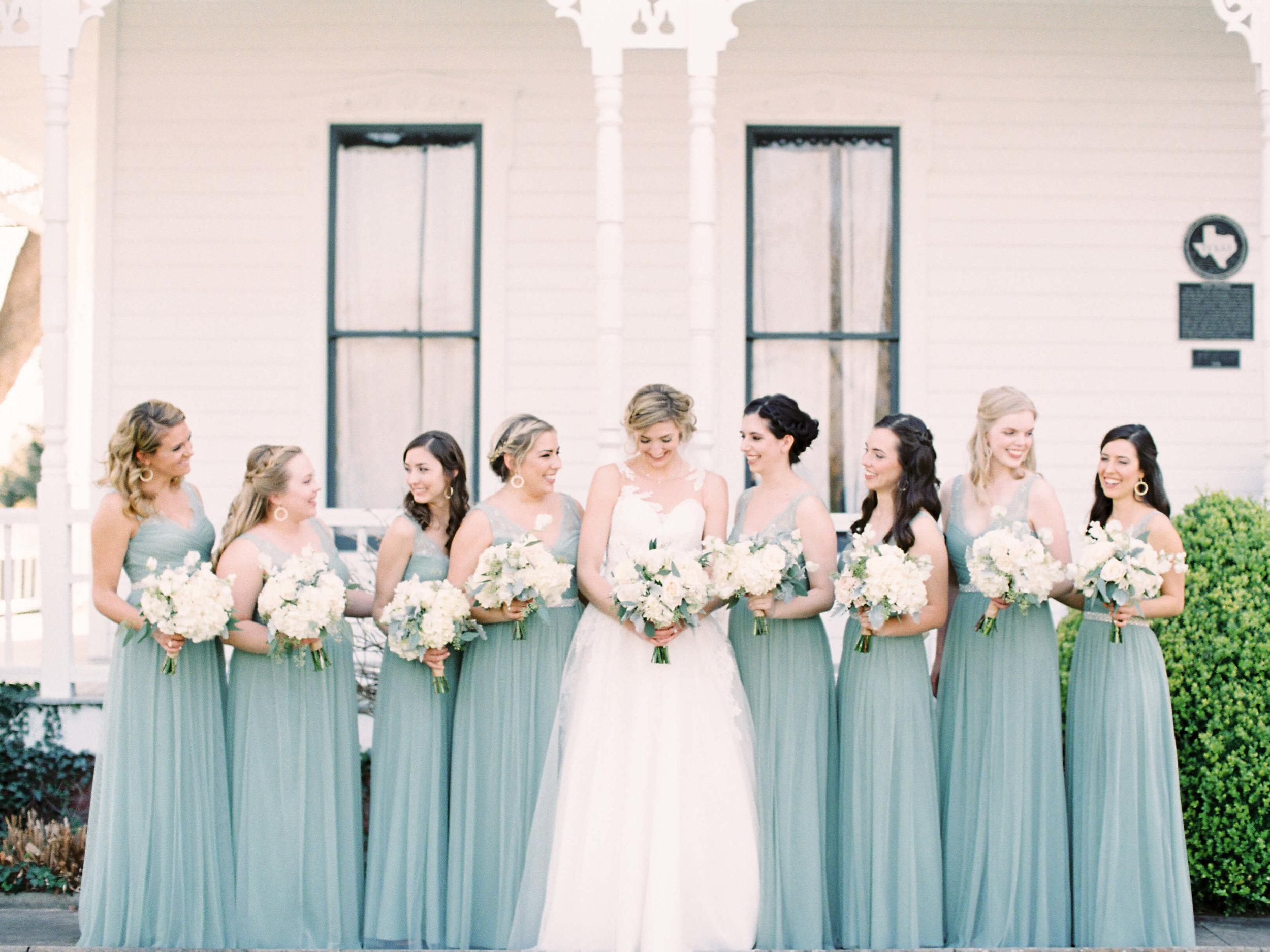 keara-william-wedding-149-2.jpg
