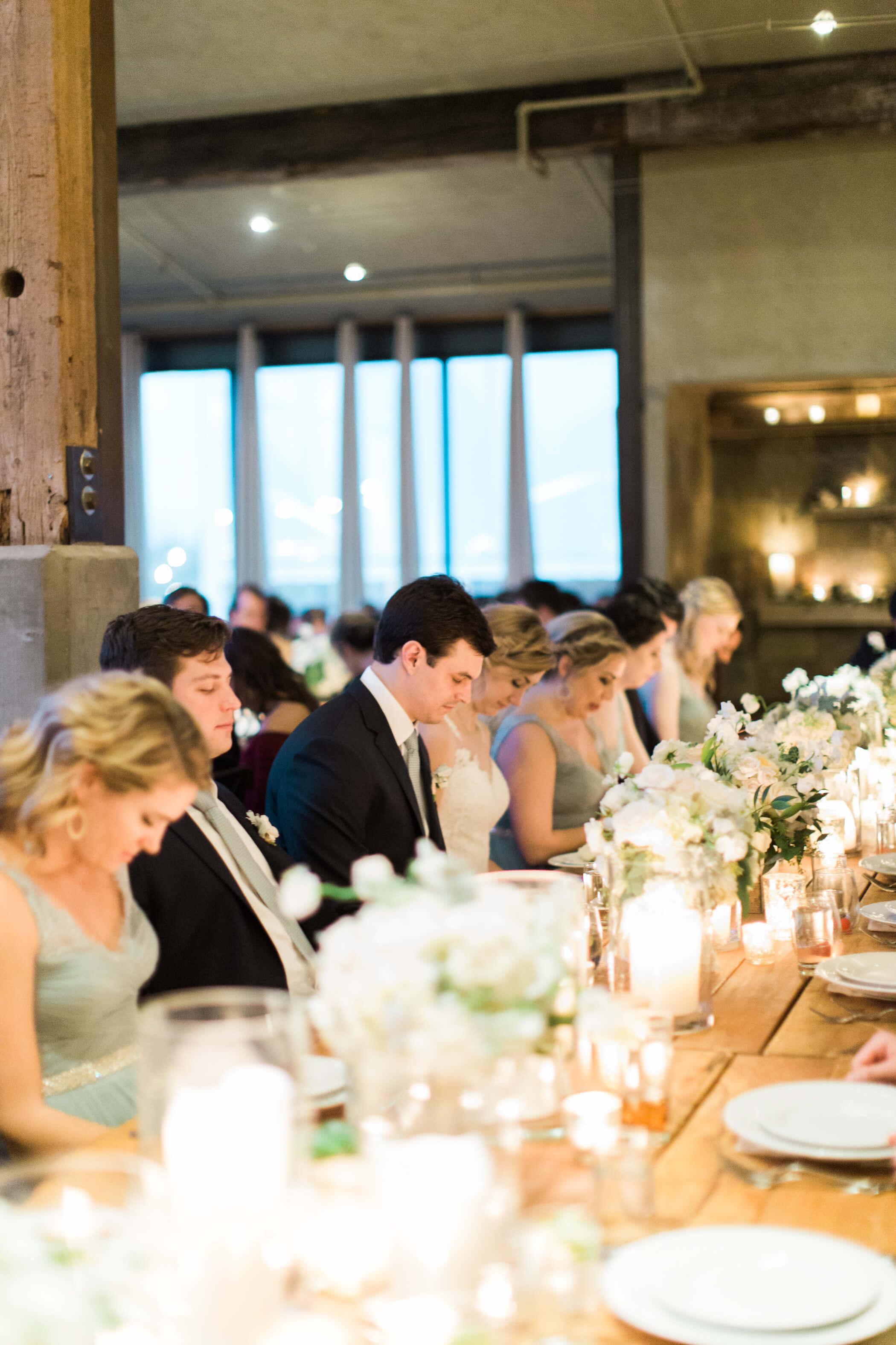 keara-william-wedding-712.jpg