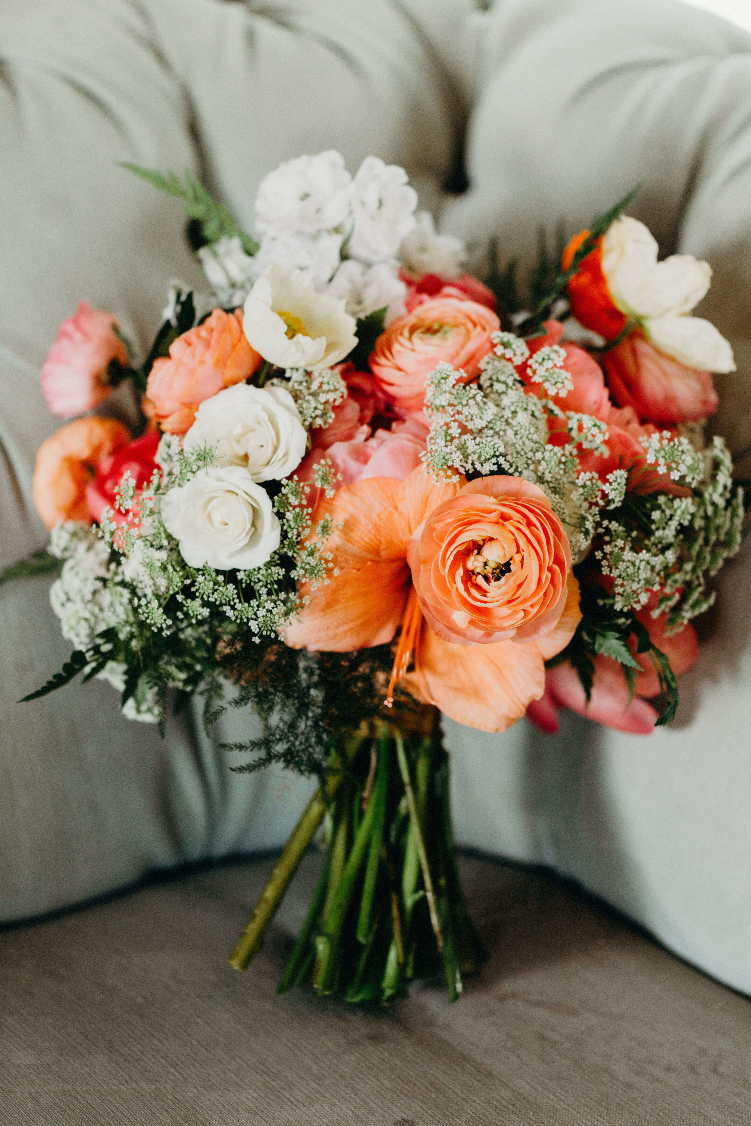 housewedding-4.jpg