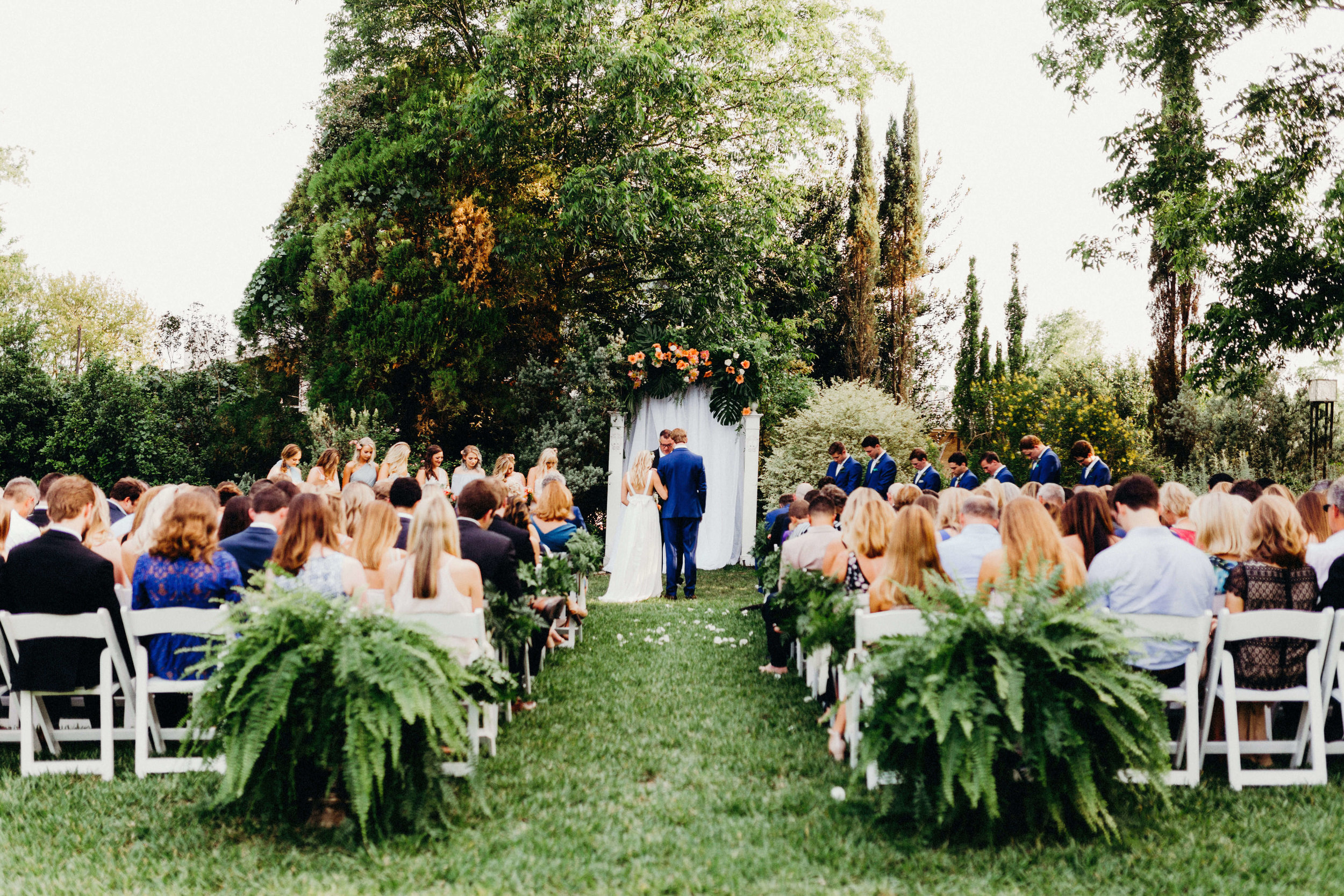 housewedding-381.jpg