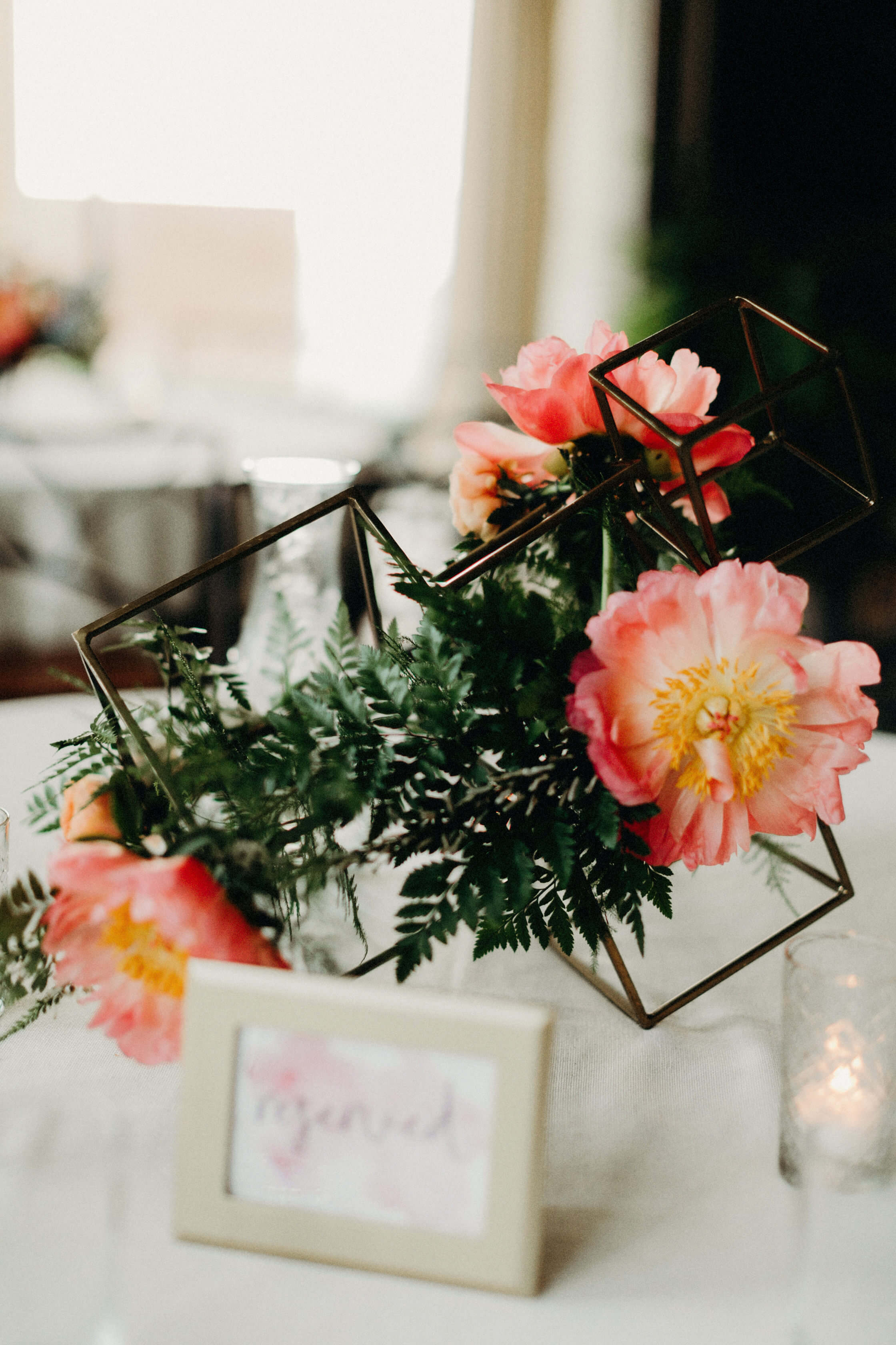 housewedding-612.jpg