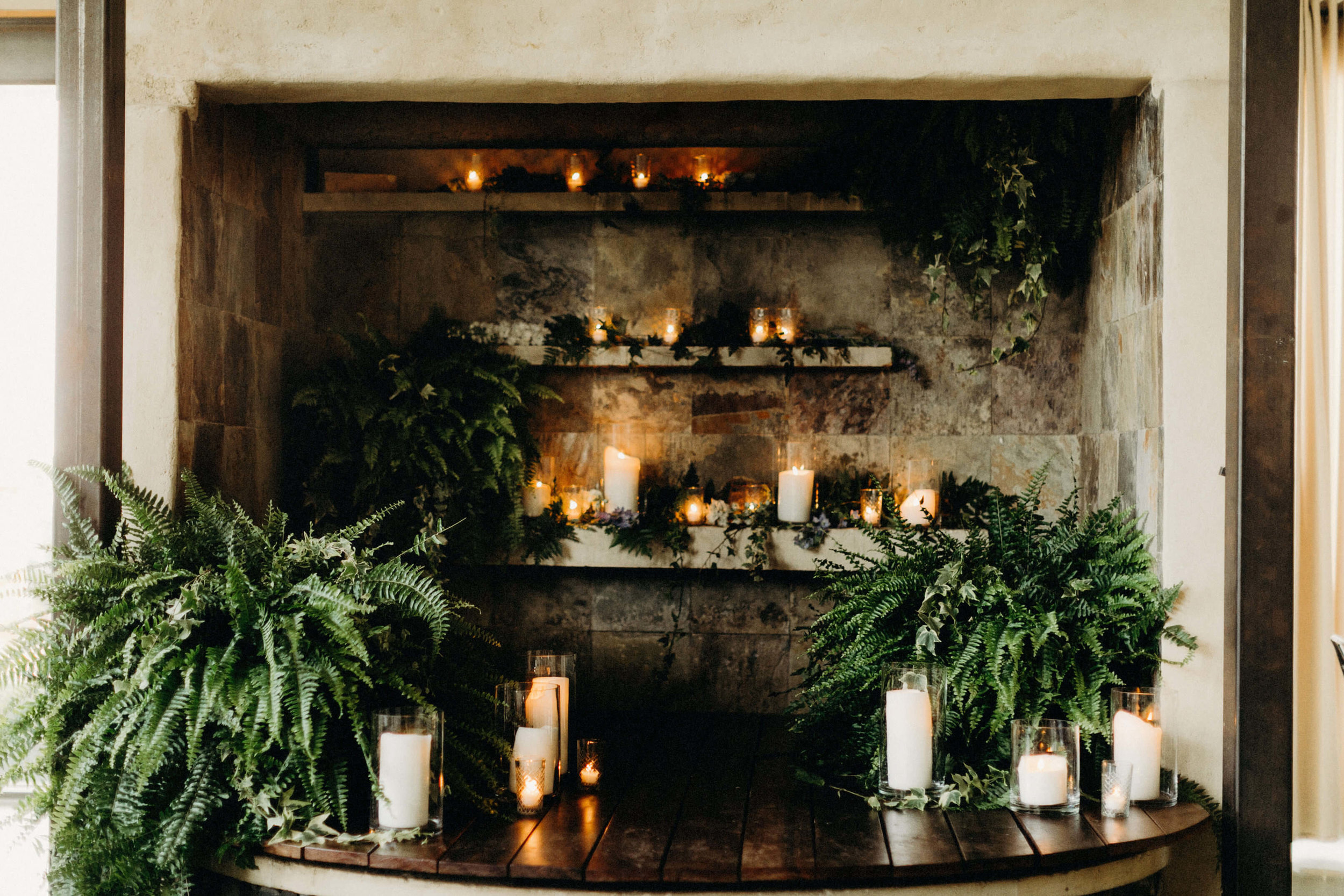 housewedding-609.jpg