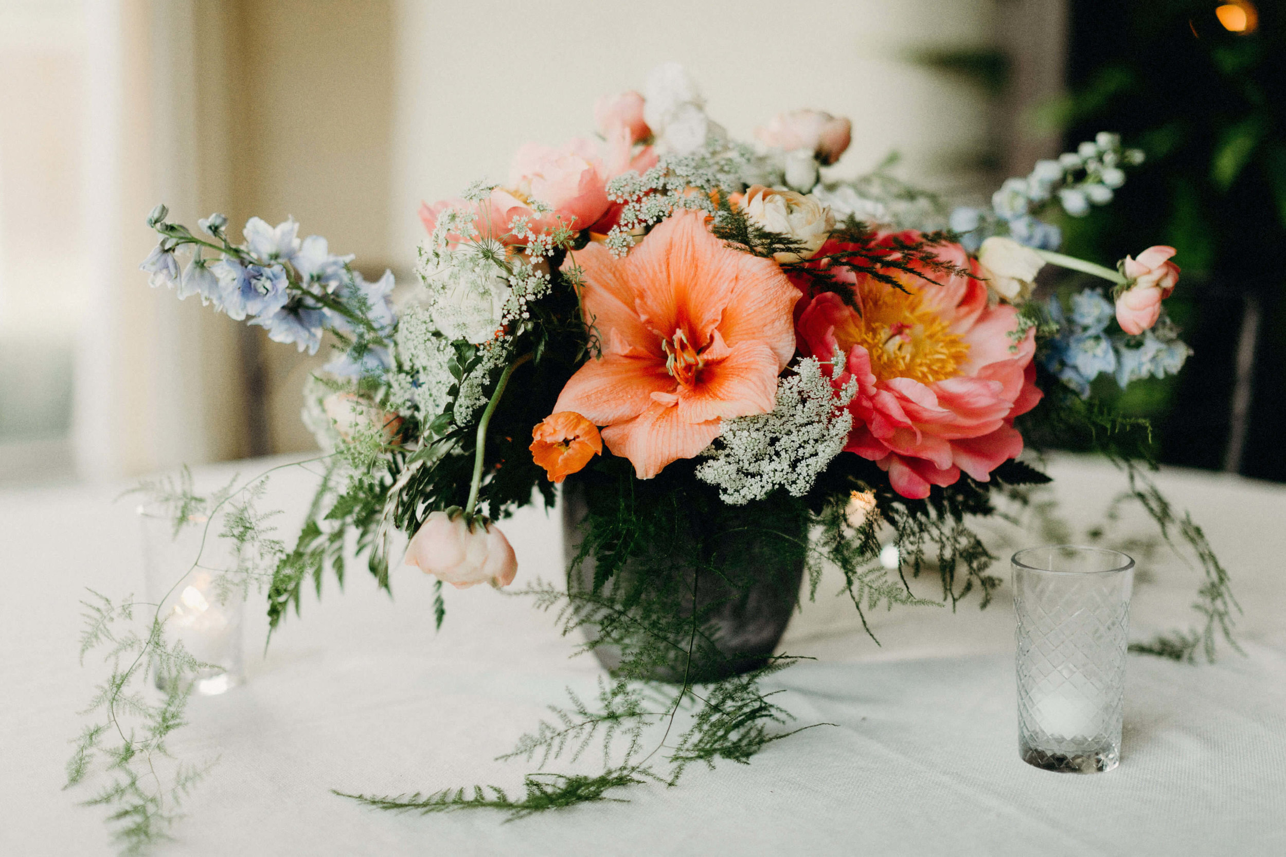 housewedding-613.jpg