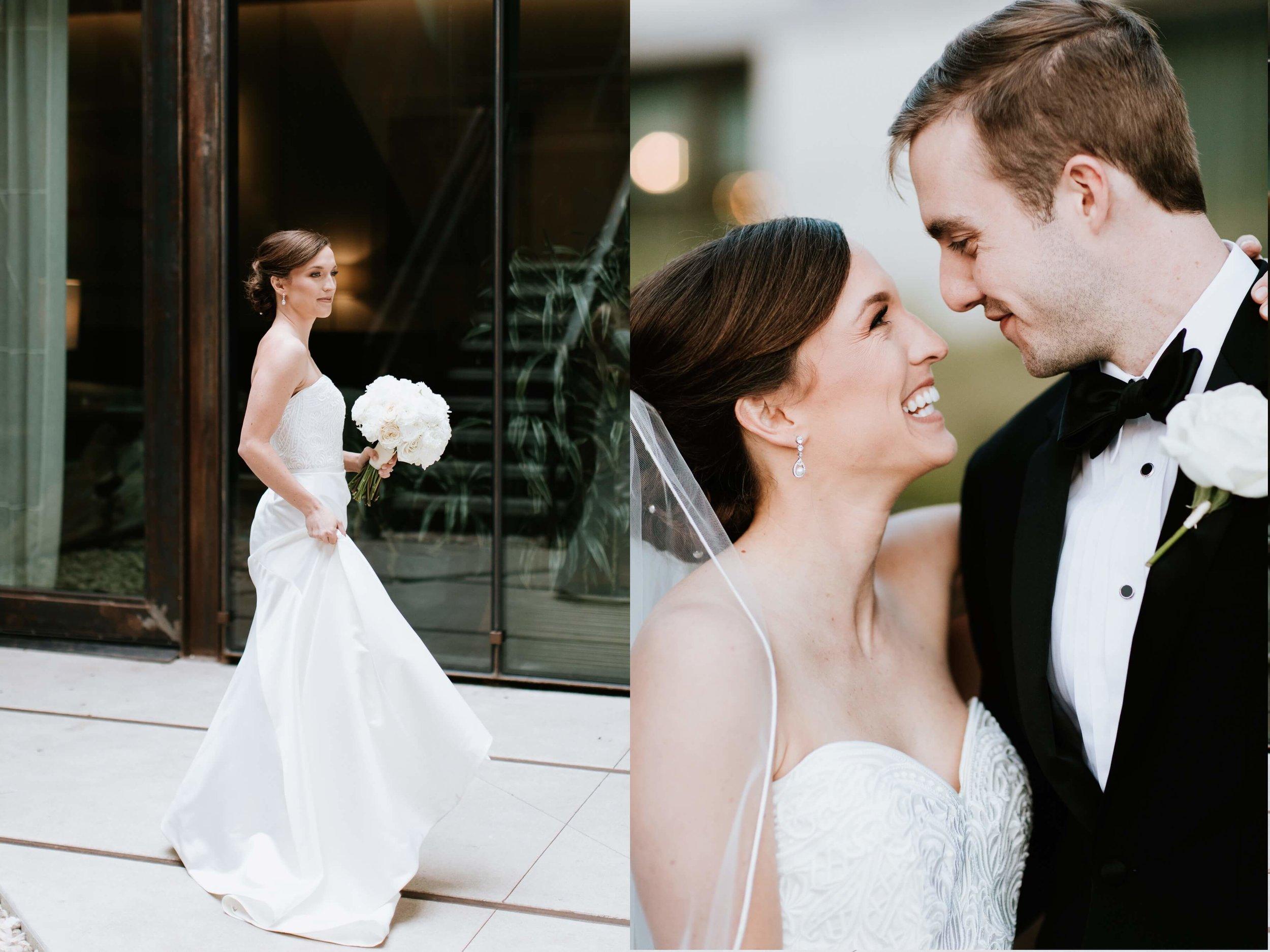 McGough Wedding217 copy.jpg
