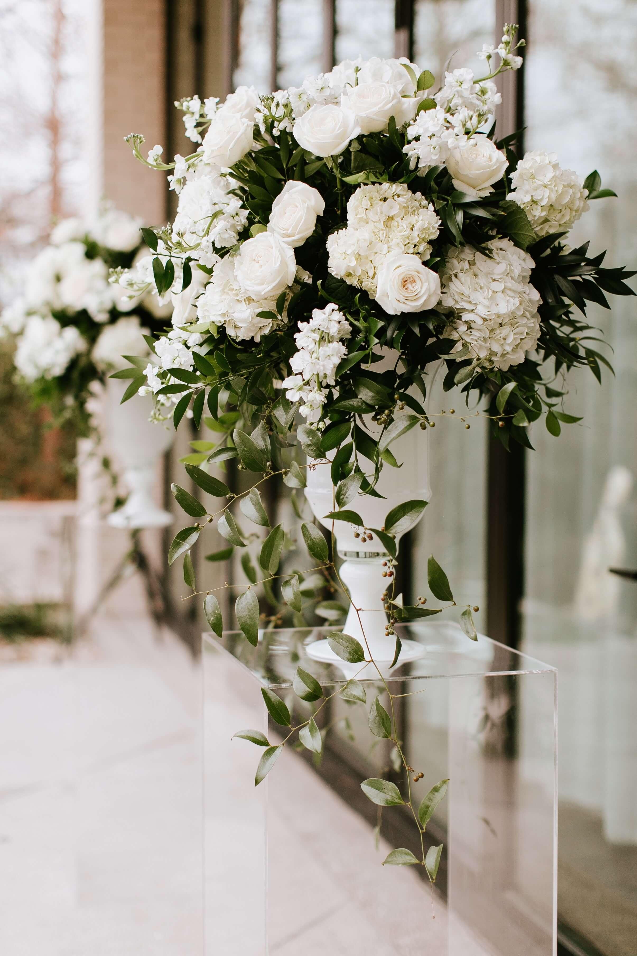 McGough Wedding319.jpg