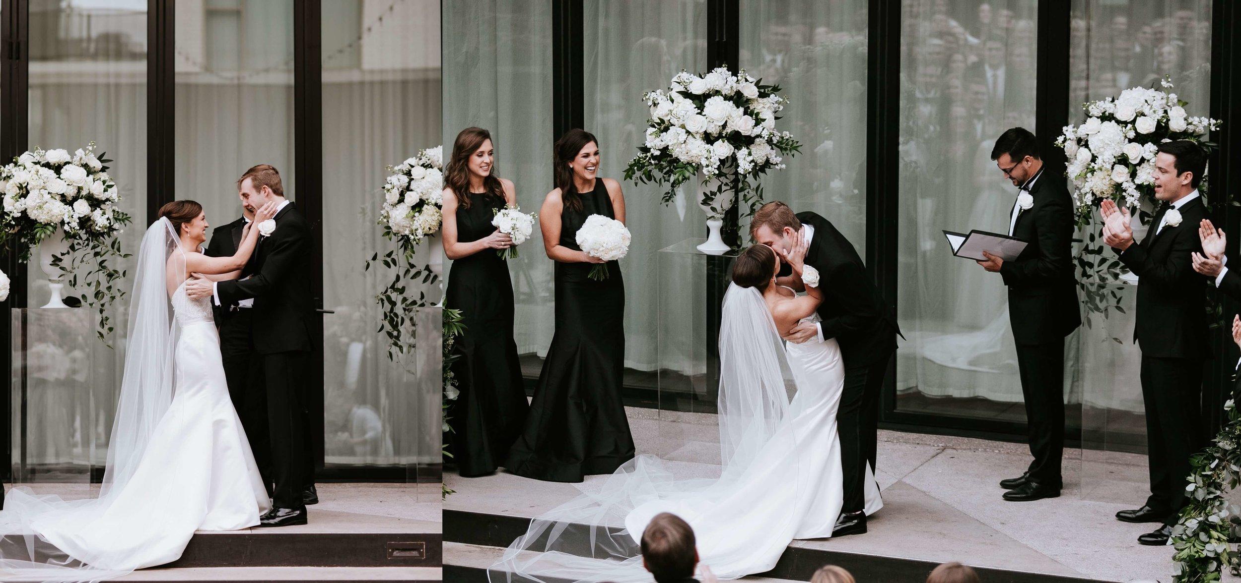 McGough Wedding451 copy.jpg