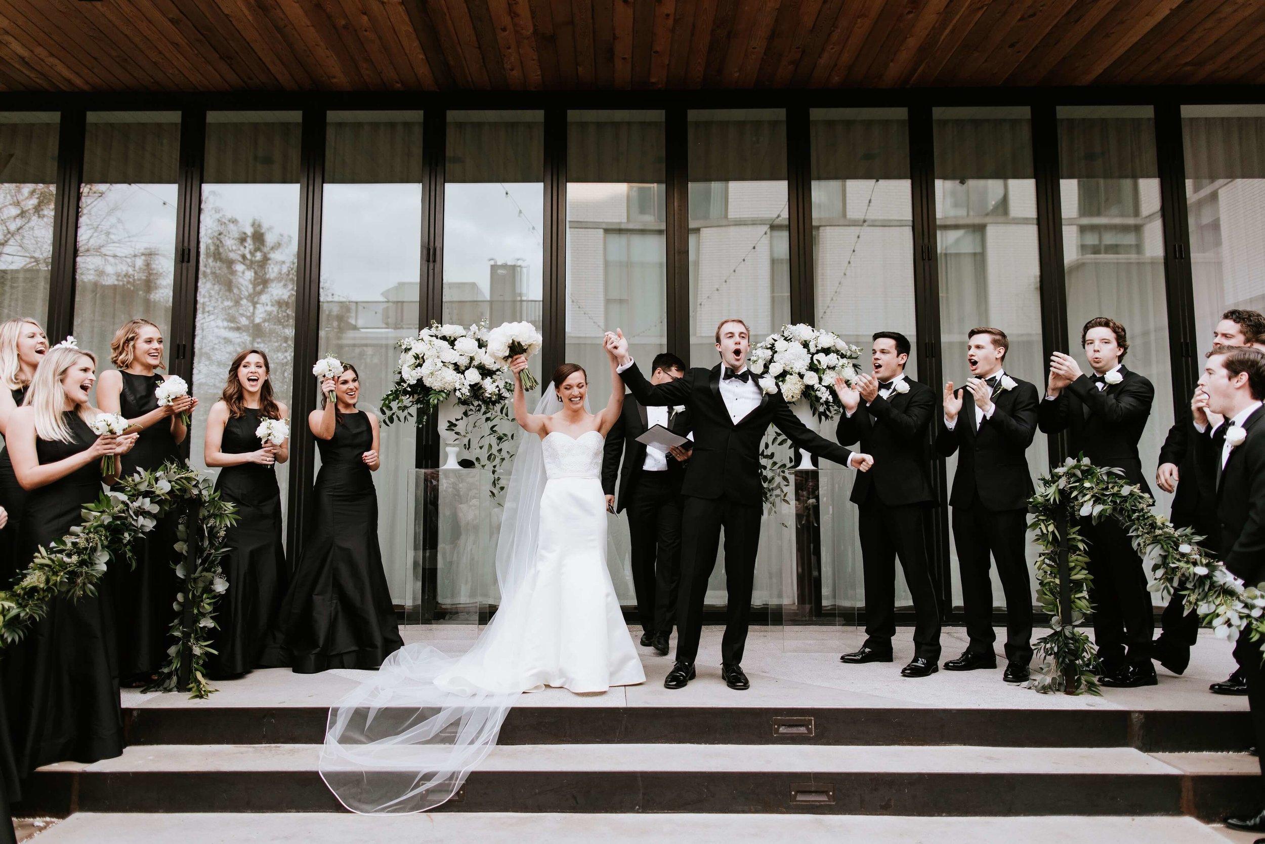 McGough Wedding457.jpg