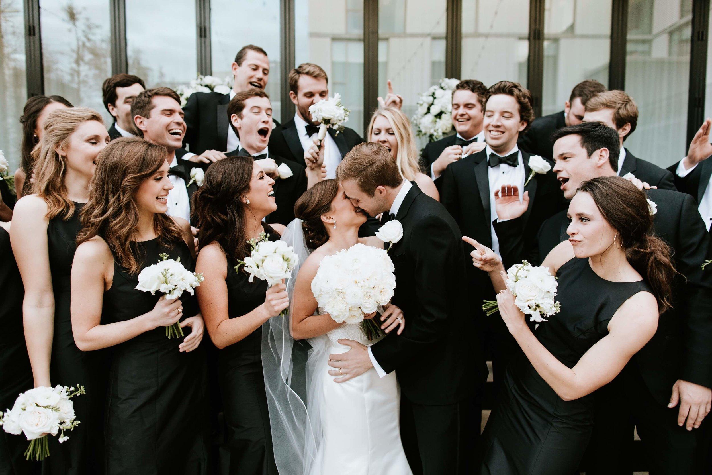 McGough Wedding502.jpg