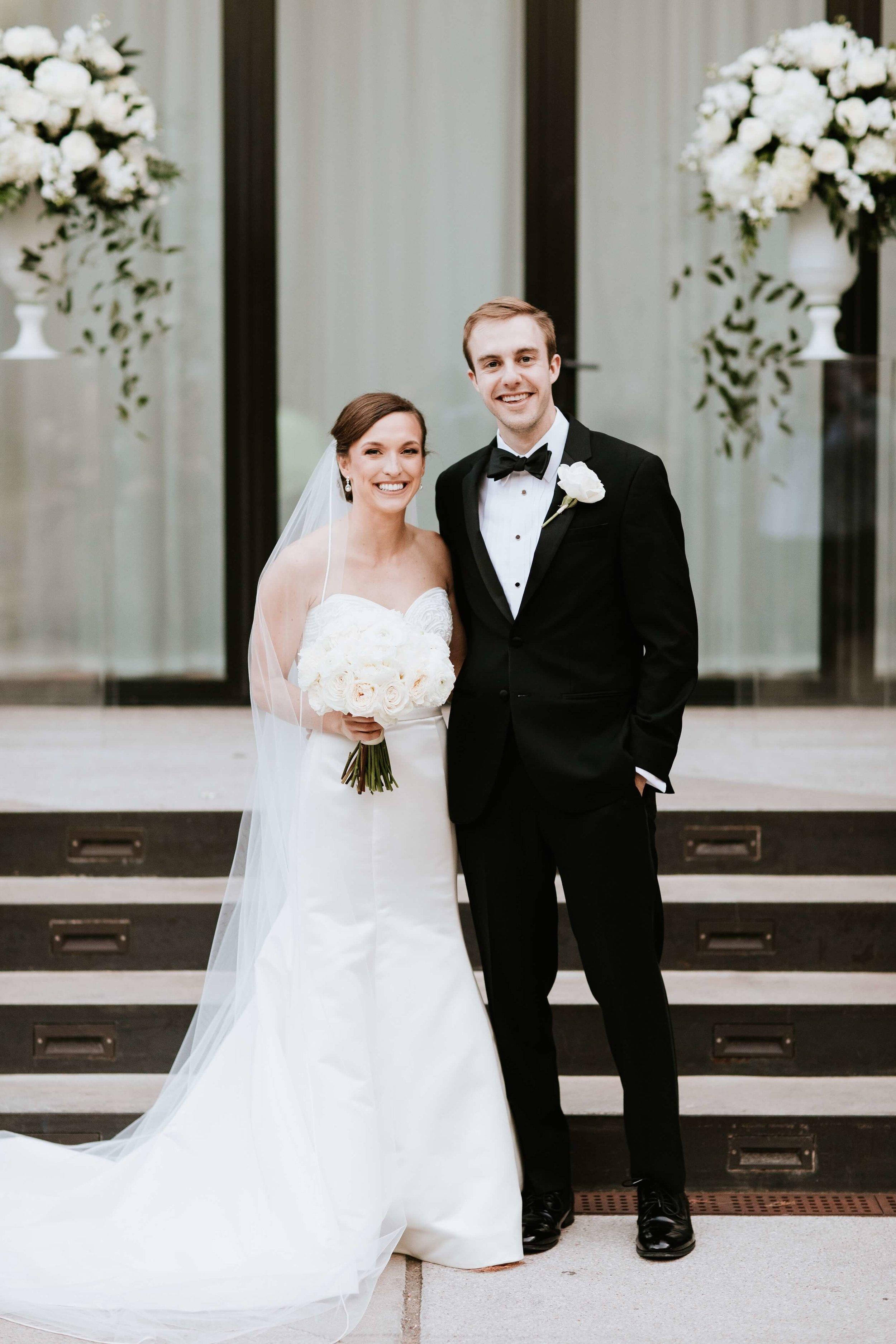McGough Wedding506.jpg