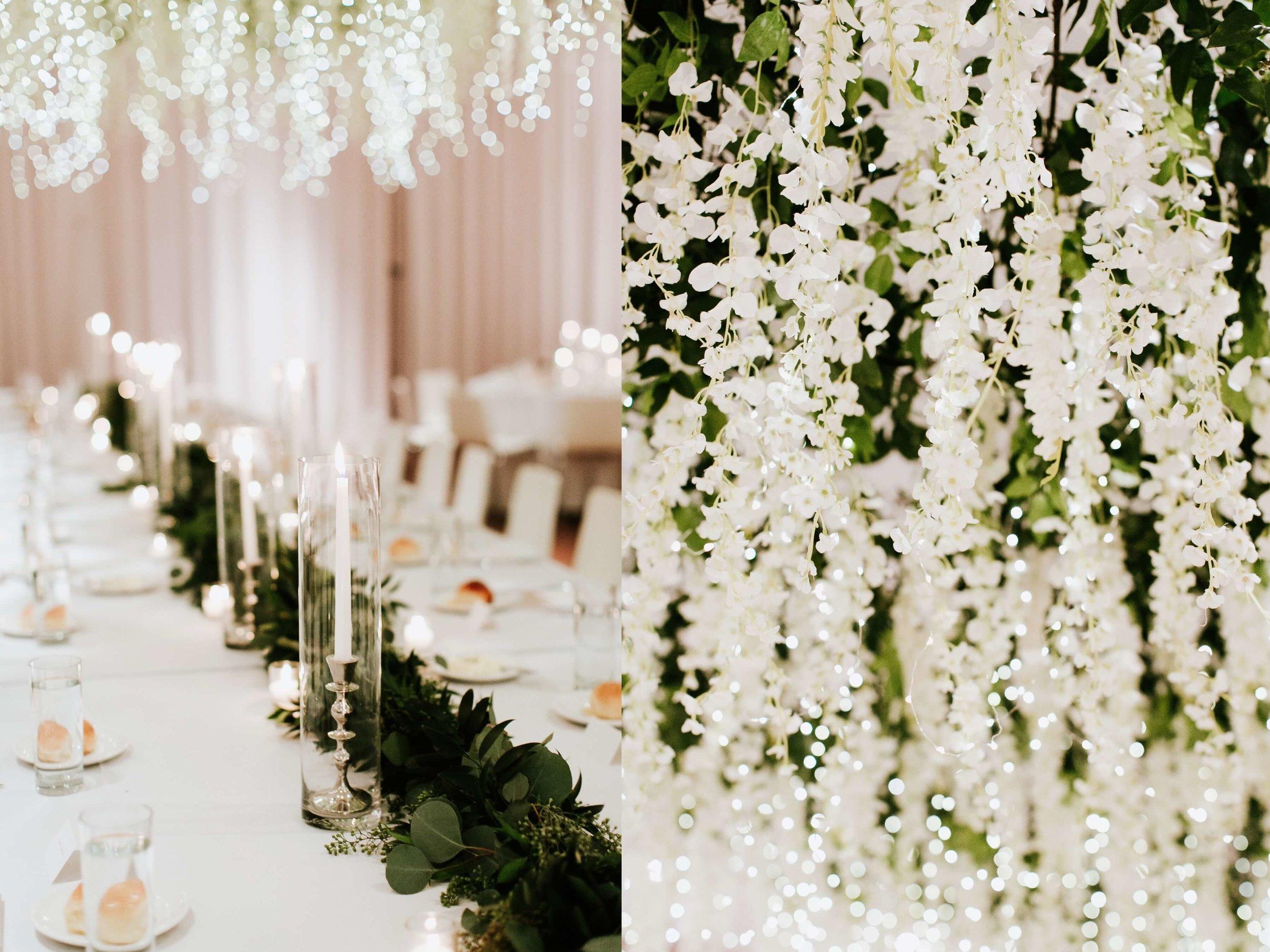 McGough Wedding594 copy.jpg