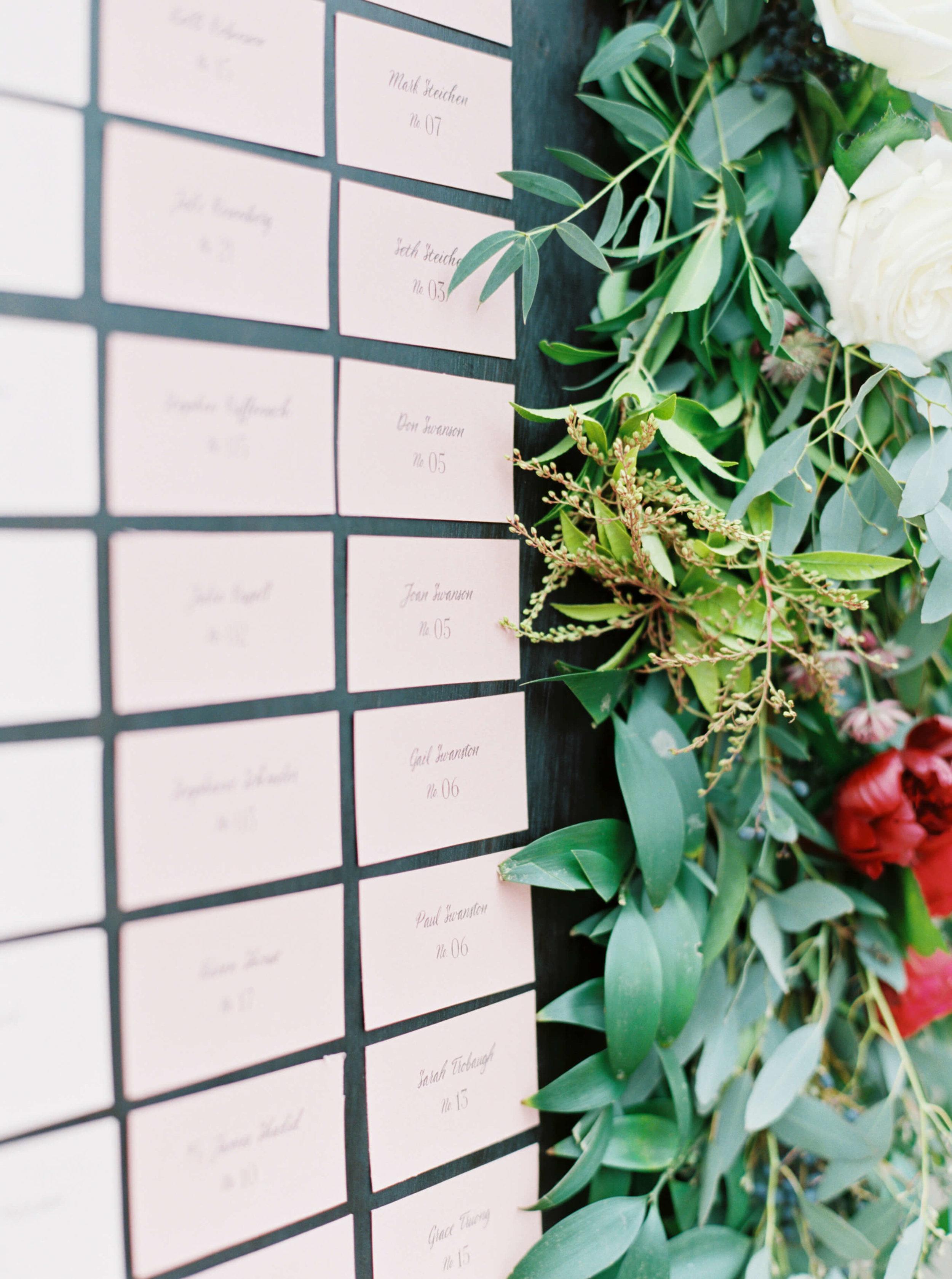 receptiondetails-1005.jpg