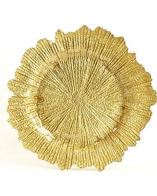 koyal-wholesale-bulk-flora-glass-charger-plates-gold-starburst-charger-plates-gold-set-of-4.jpg