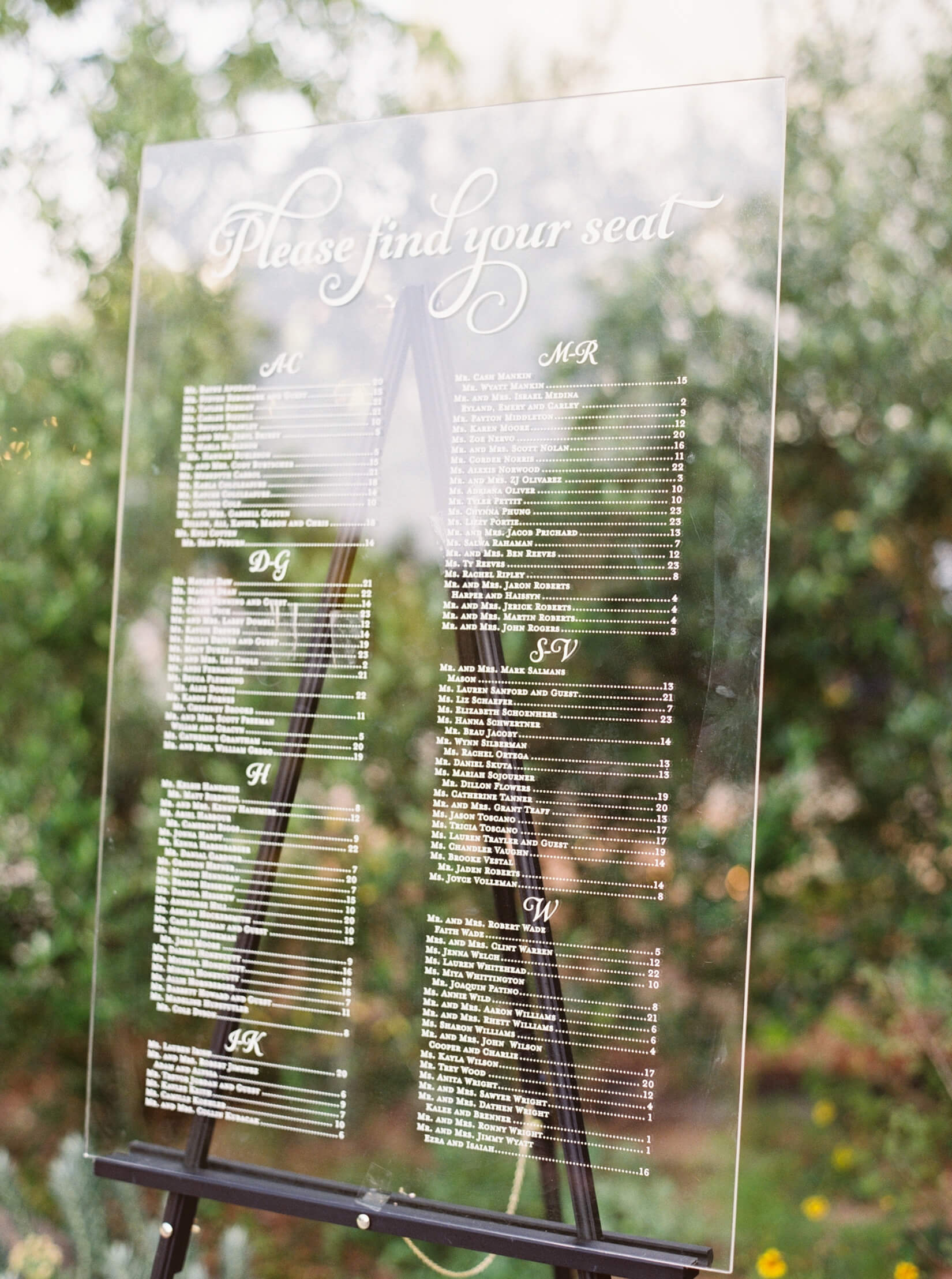 The Inviting Pear-2 foot x 3 foot seating chart.jpg