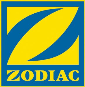 zodiac_large.jpg